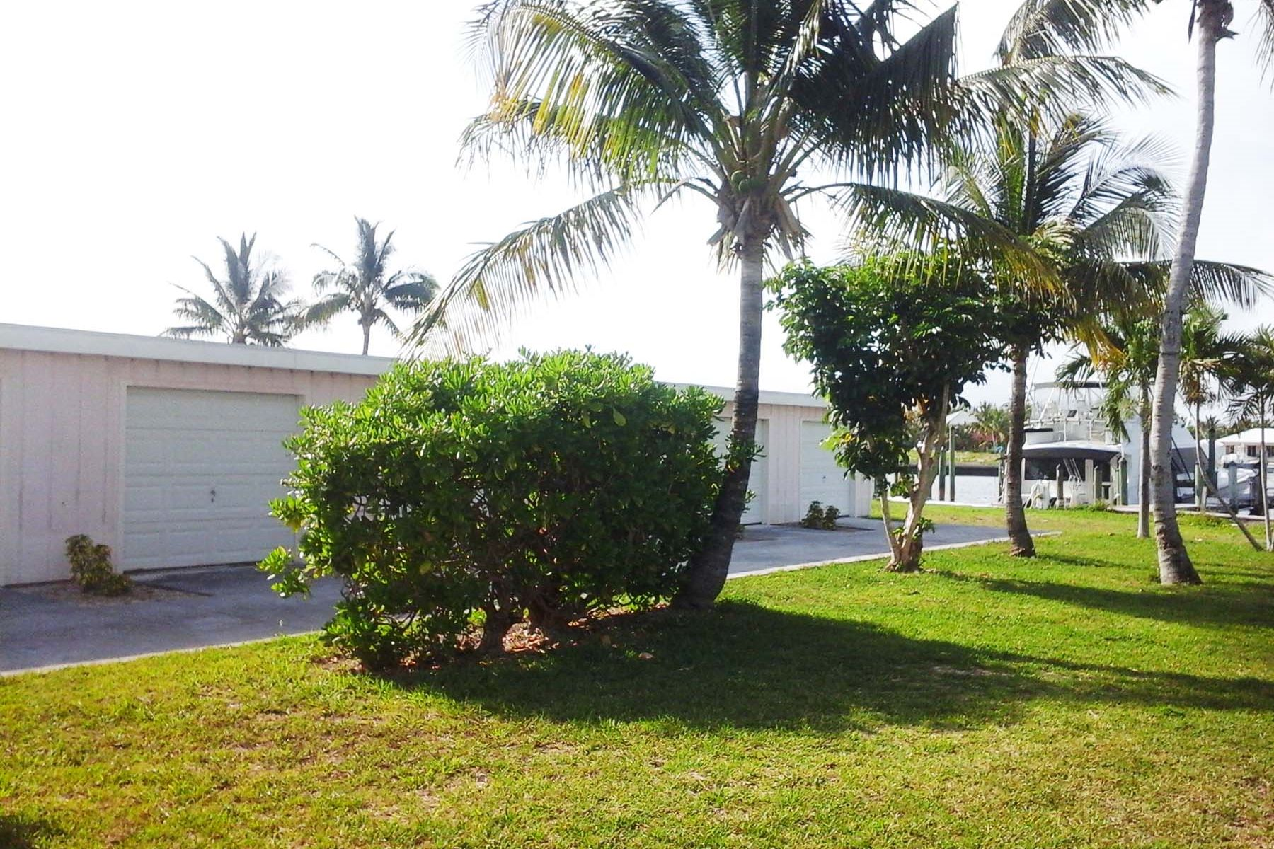 Additional photo for property listing at Marina View Drive Lots 22 & 23 Treasure Cay, 阿巴科 巴哈马