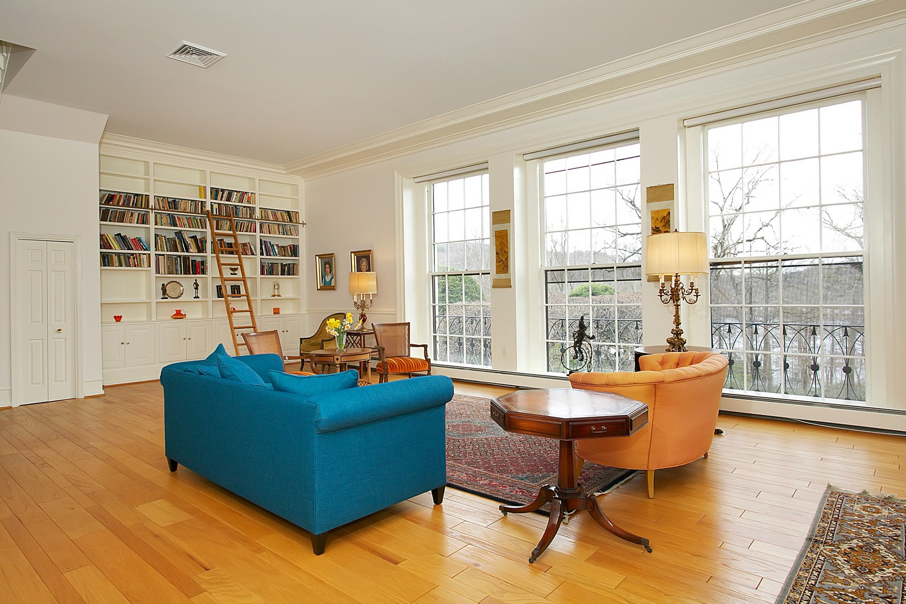 Property For Sale Cortlandt Manor
