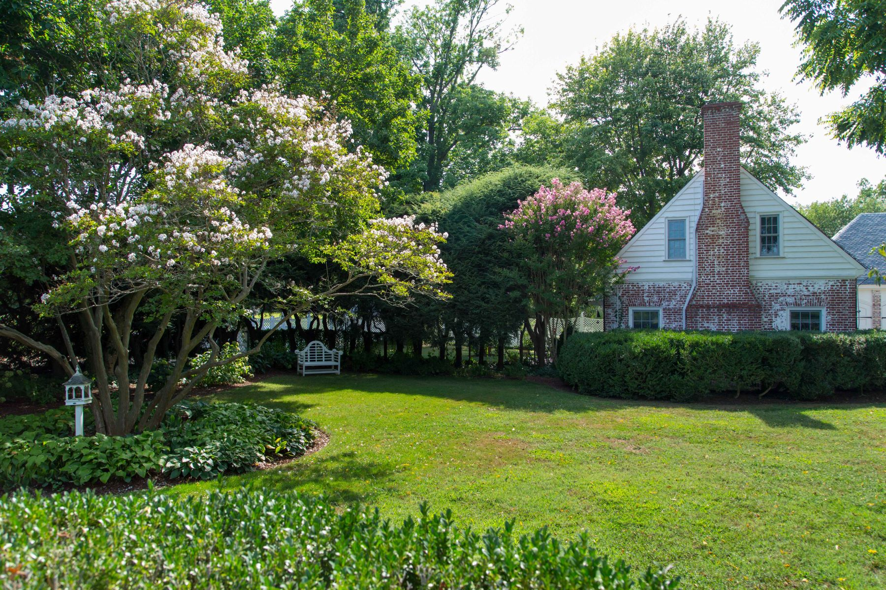 Additional photo for property listing at Morland 5451 White Fox Lane King George, Virginia 22485 United States