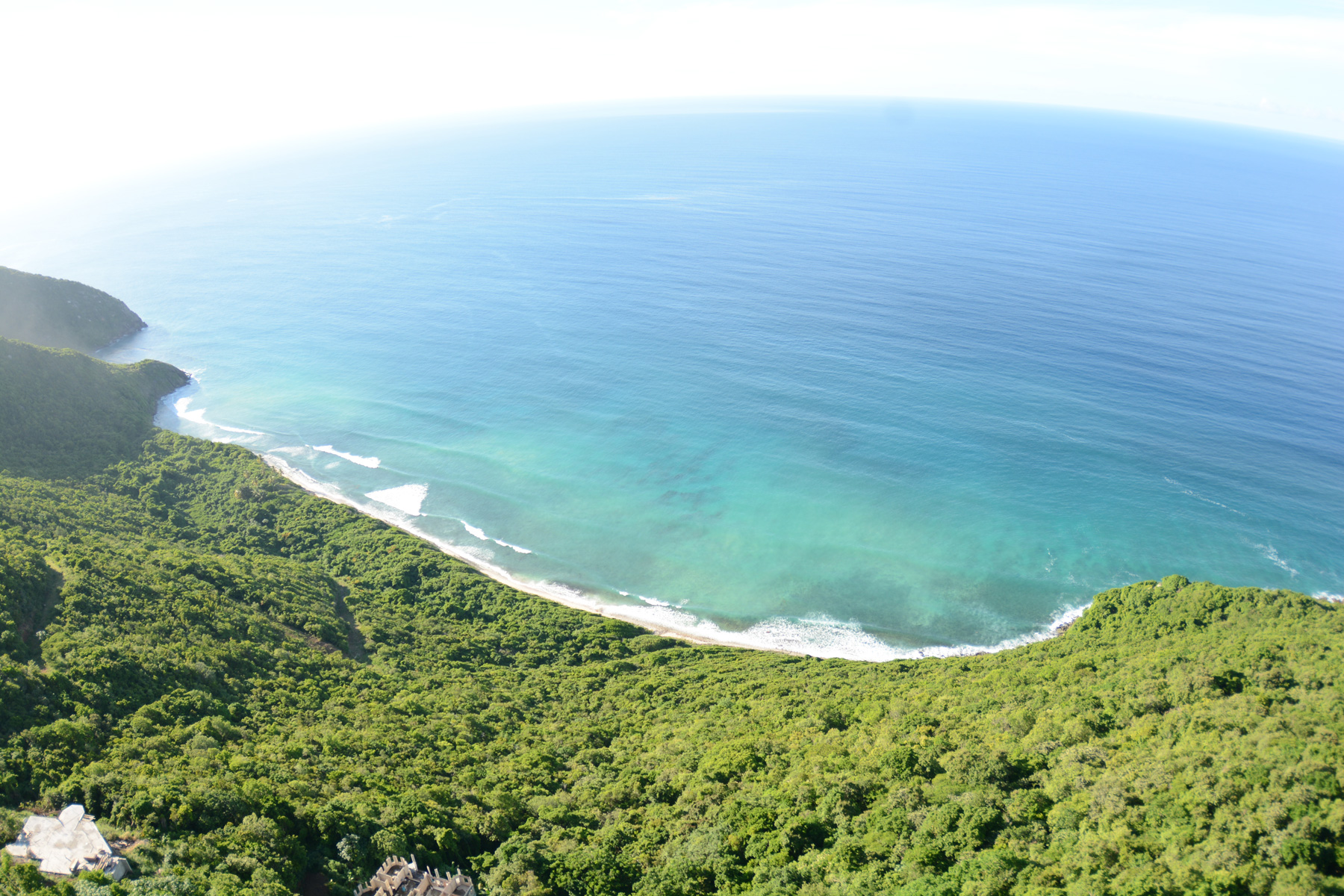 Land for Sale at Larmer Bay Land 166 Larmer Bay, Tortola British Virgin Islands