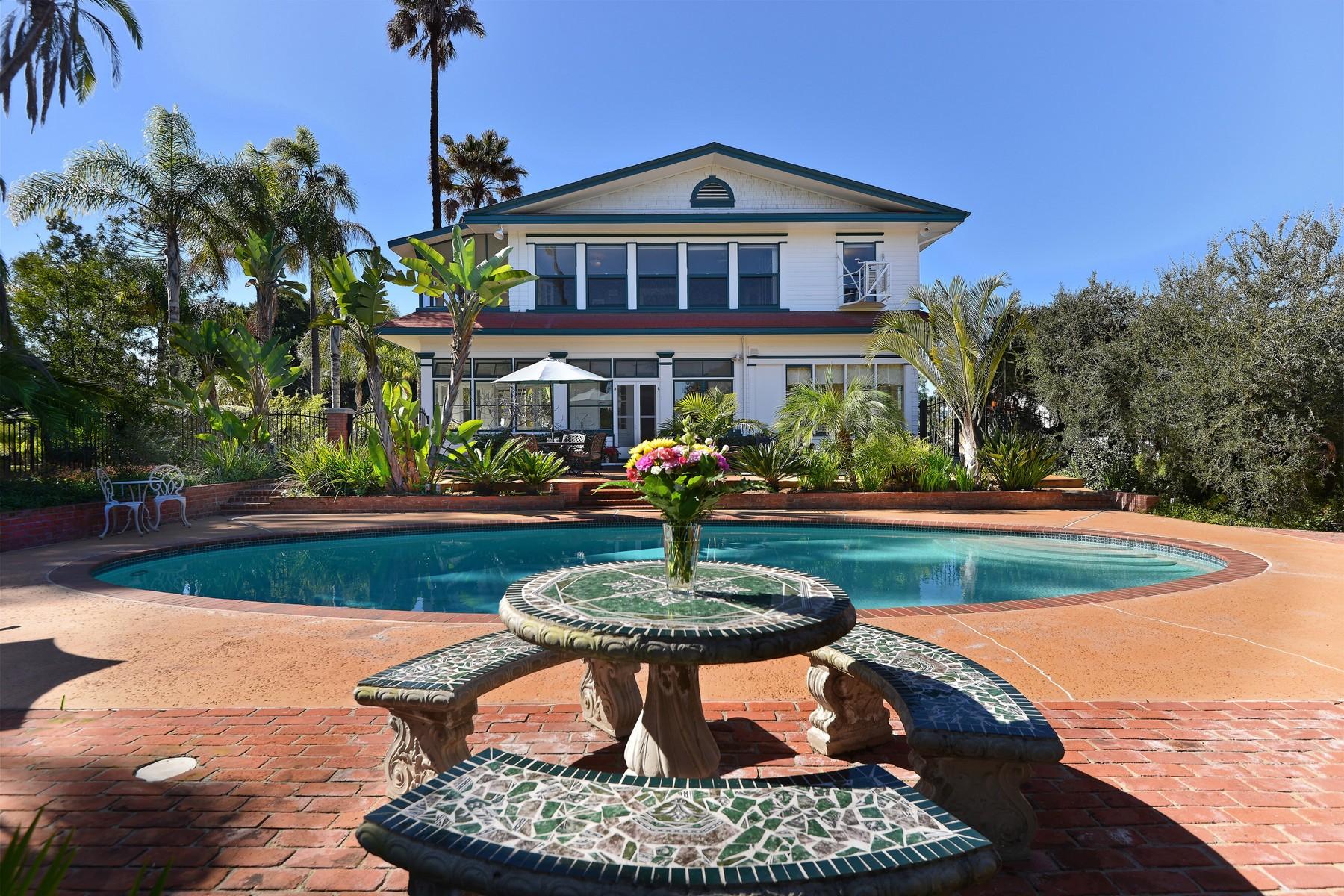 Property For Sale Chula Vista