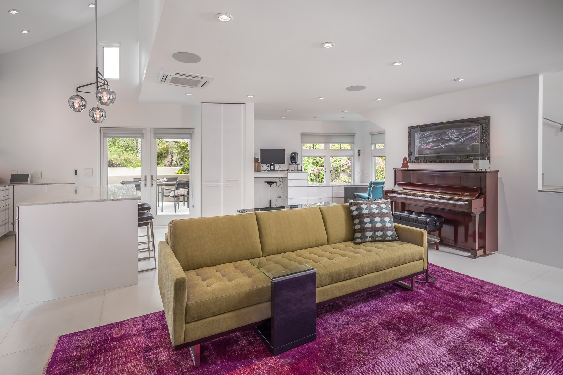 Additional photo for property listing at 1729 Coast Boulevard  Del Mar, Californie 92014 États-Unis