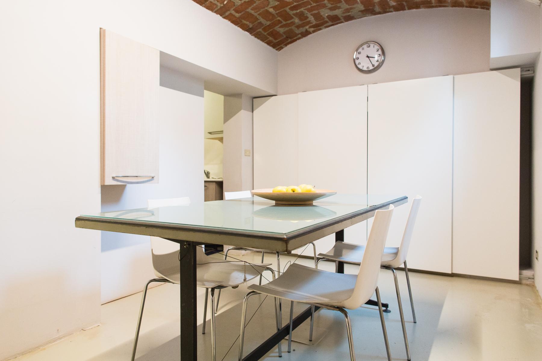 Additional photo for property listing at Charming Liberty style Villa Strada Comunale di Cavoretto Torino, Turin 10133 Italia