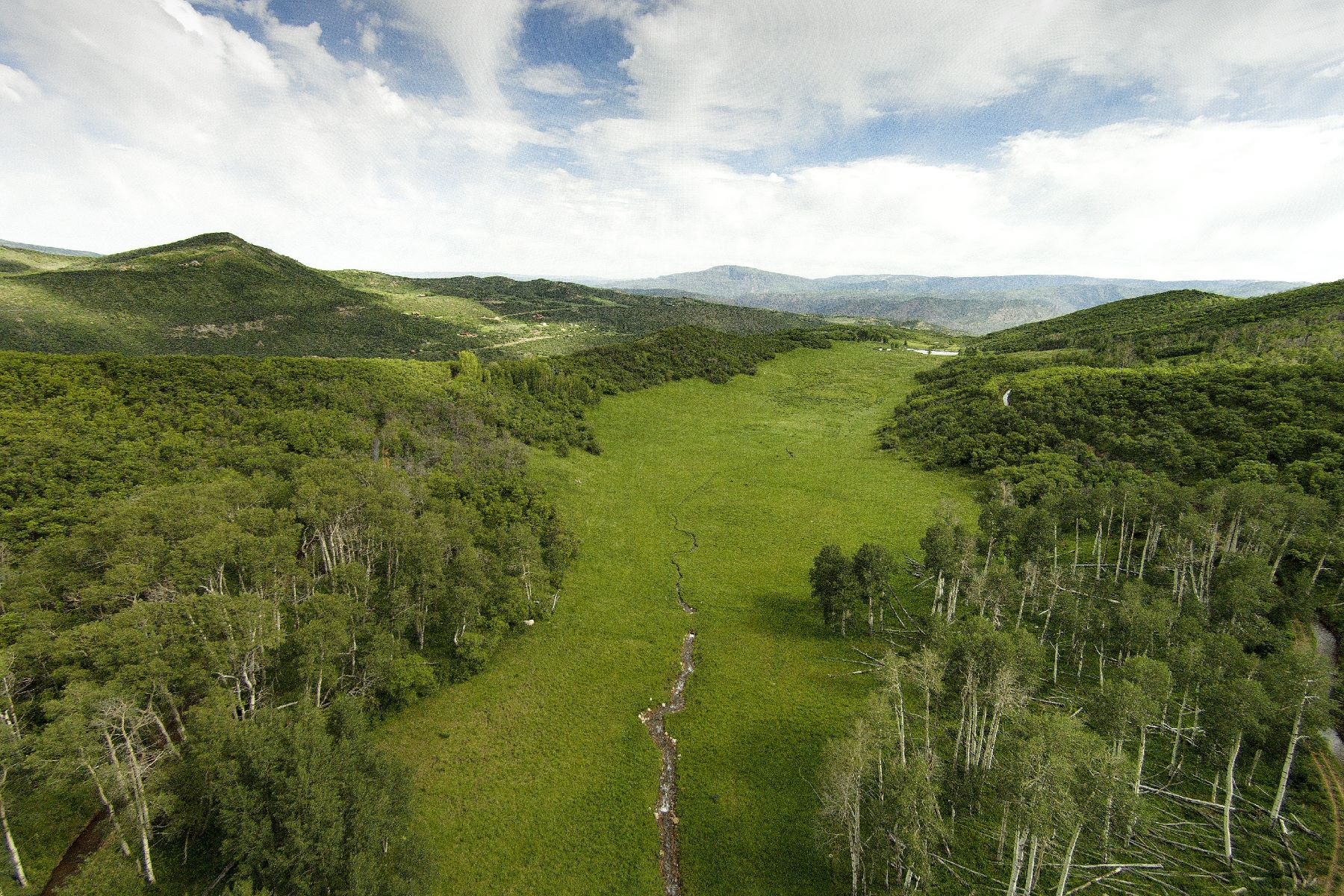 Additional photo for property listing at Clear W Ranch 1551 Popish Ranch Road Snowmass Village, Colorado 81615 United States