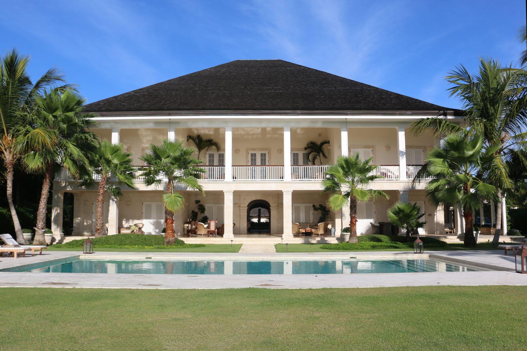 sales property at Arrecife 8