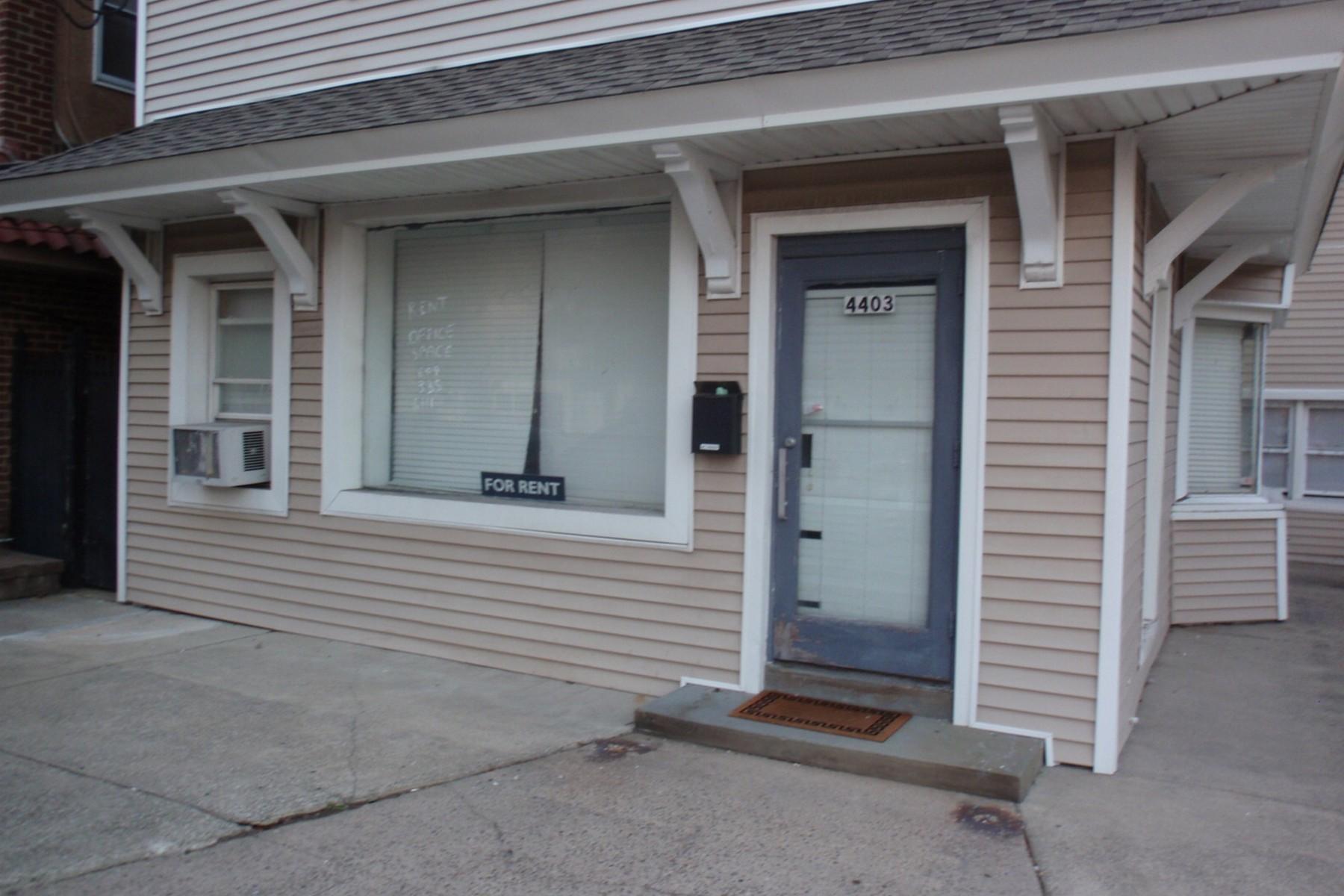 Property For Sale Atlantic City