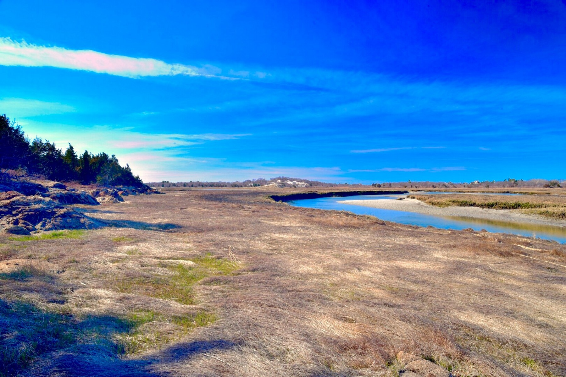 Additional photo for property listing at 18 Waterfront Acres 97 Coles Island Road Gloucester, Massachusetts 01930 United States