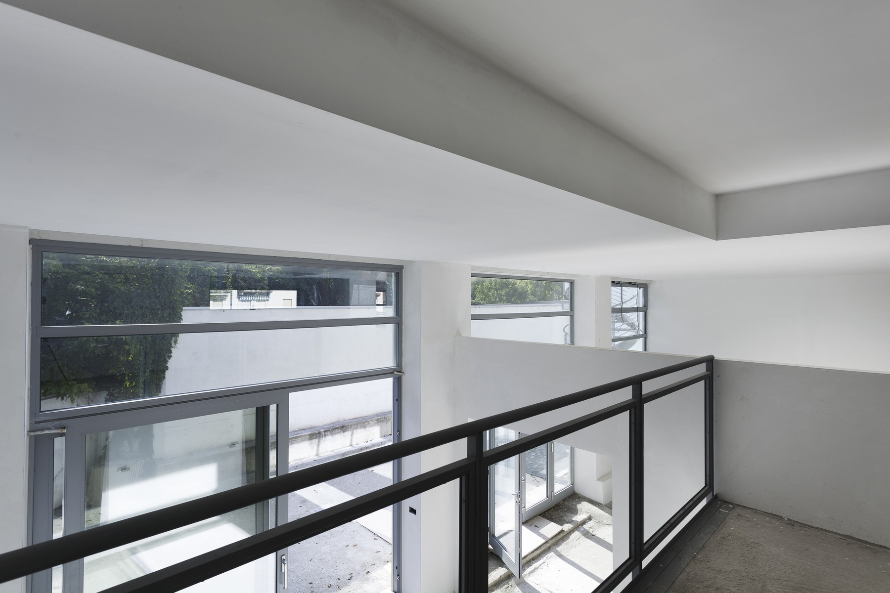 Additional photo for property listing at Modern Loft in the pre hills Strada del Salino Turin, Turin 10133 Italien
