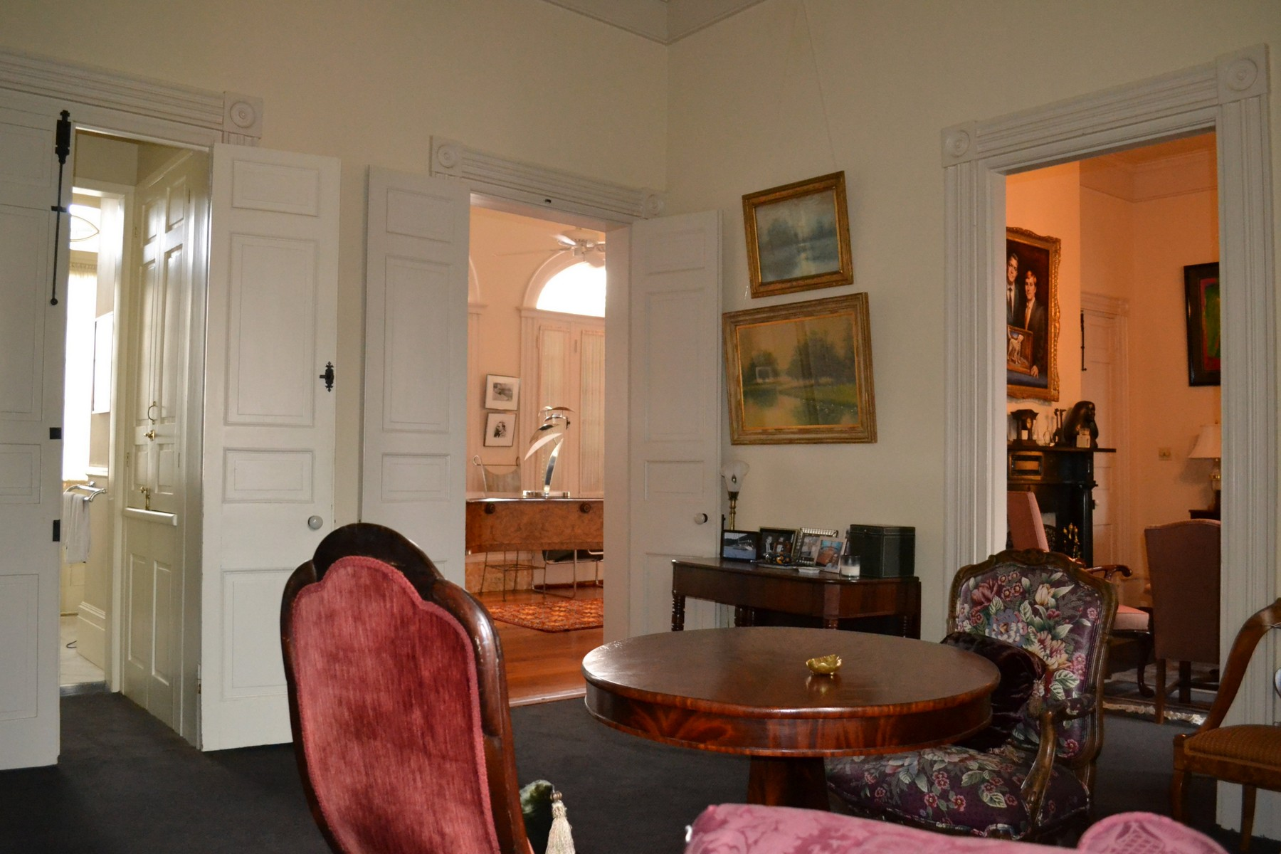 Additional photo for property listing at 516 St. Philip Street 516 St Philip St New Orleans, Louisiana 70116 United States