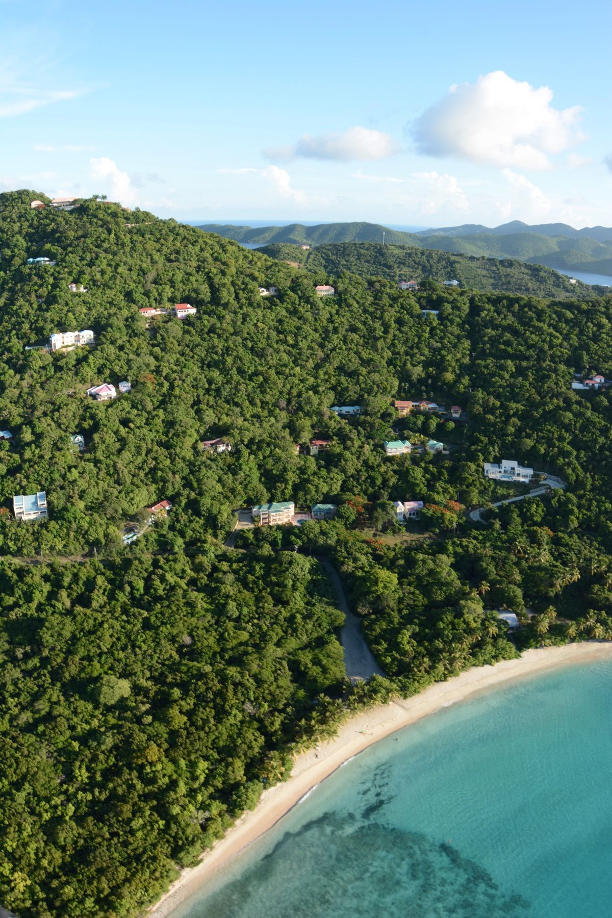 Additional photo for property listing at Belmont Land 55 Belmont, Tortola Iles Vierges Britanniques