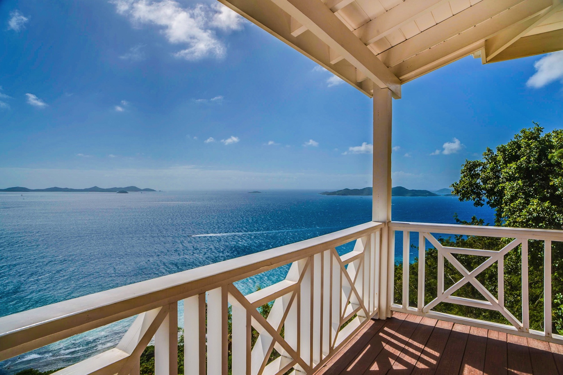 Additional photo for property listing at Summer Heights Havers, Tortola Islas Vírgenes Británicas