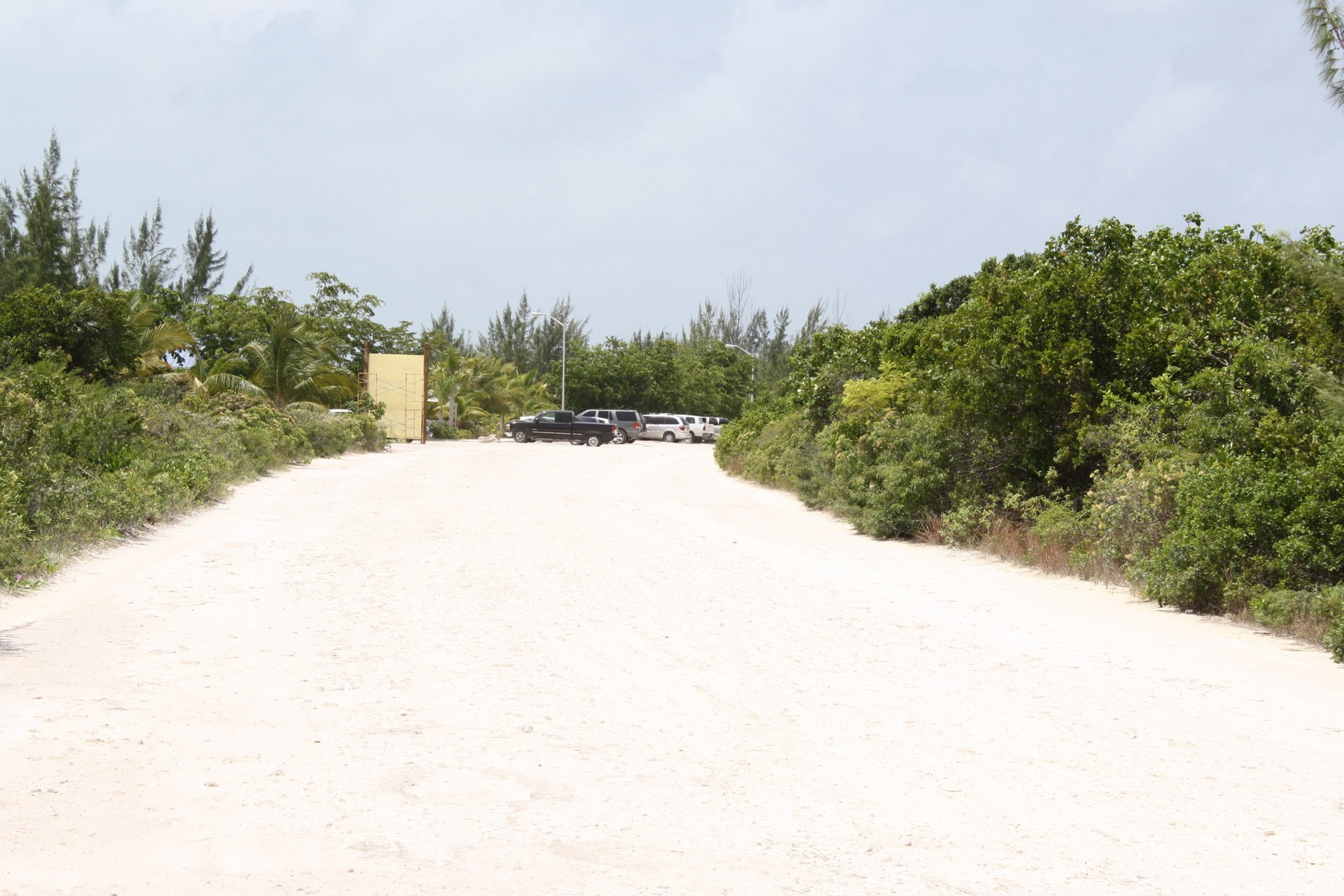 Additional photo for property listing at Sand Castle Estates Whitby, Caicos Del Norte Islas Turcas Y Caicos