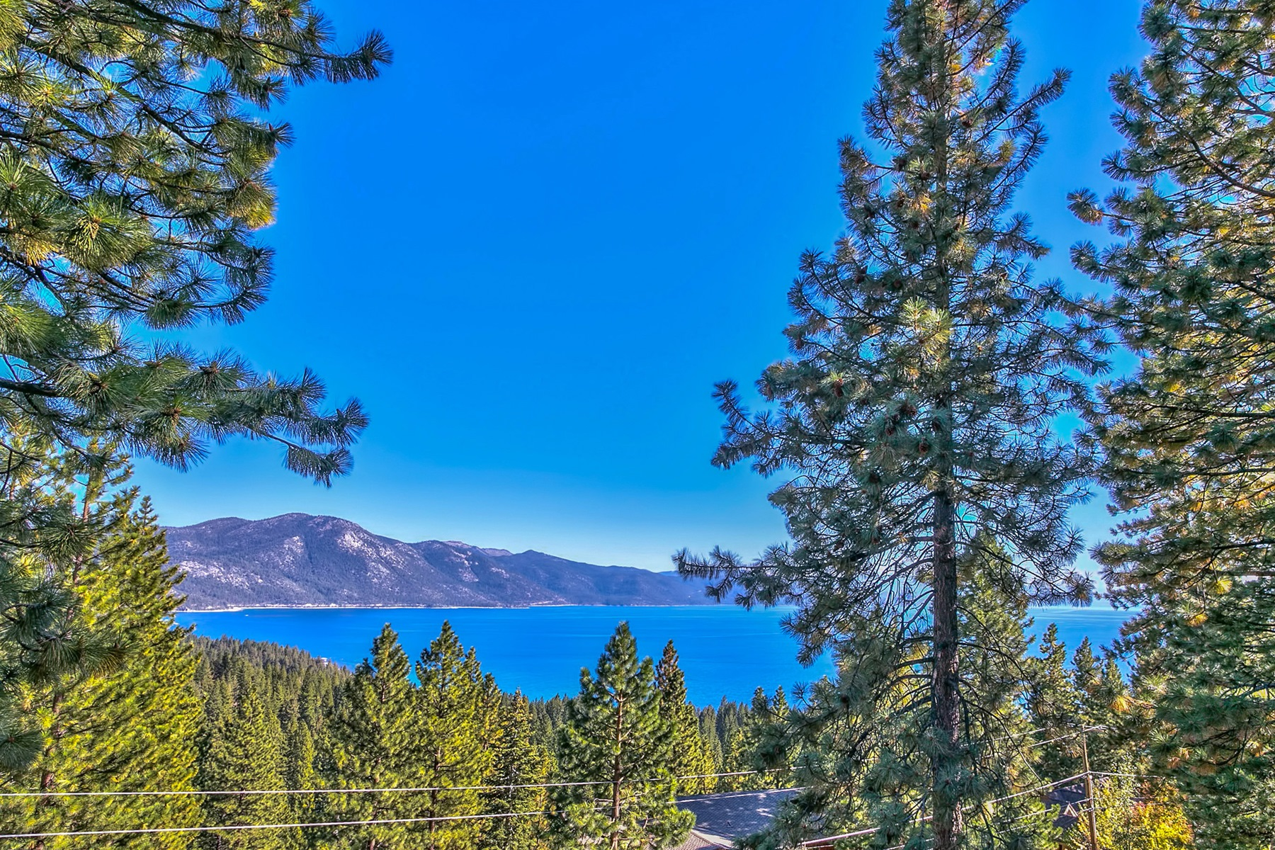 Additional photo for property listing at 569 Alden 569 Alden Incline Village, Nevada 89451 United States