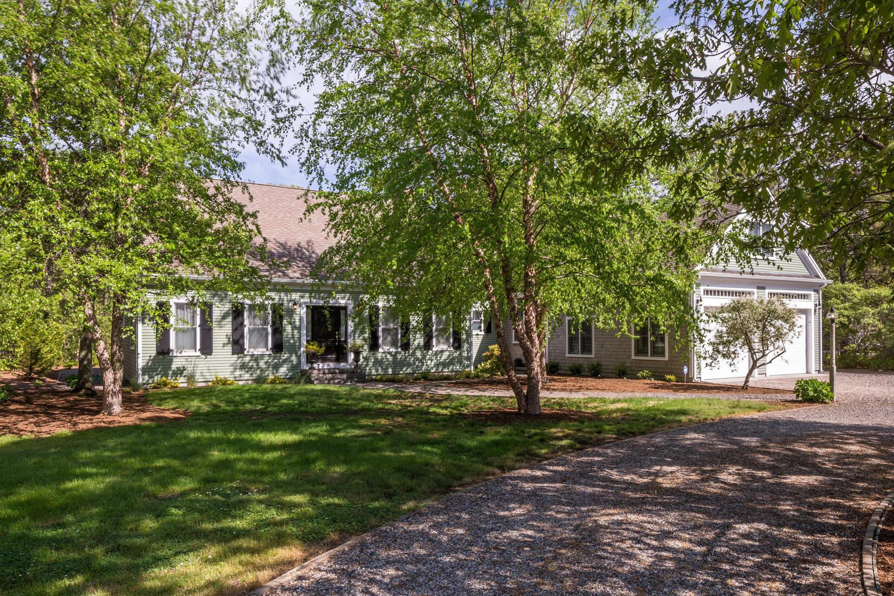 Property For Sale Truro
