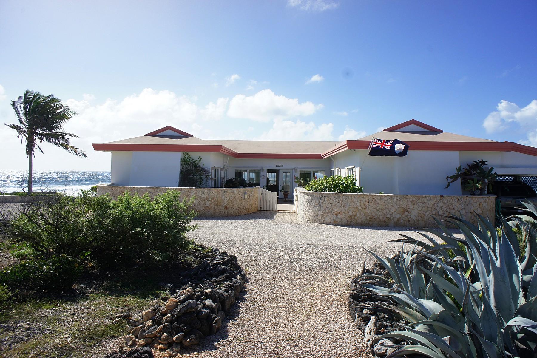 판매용 매물 Other Anguilla