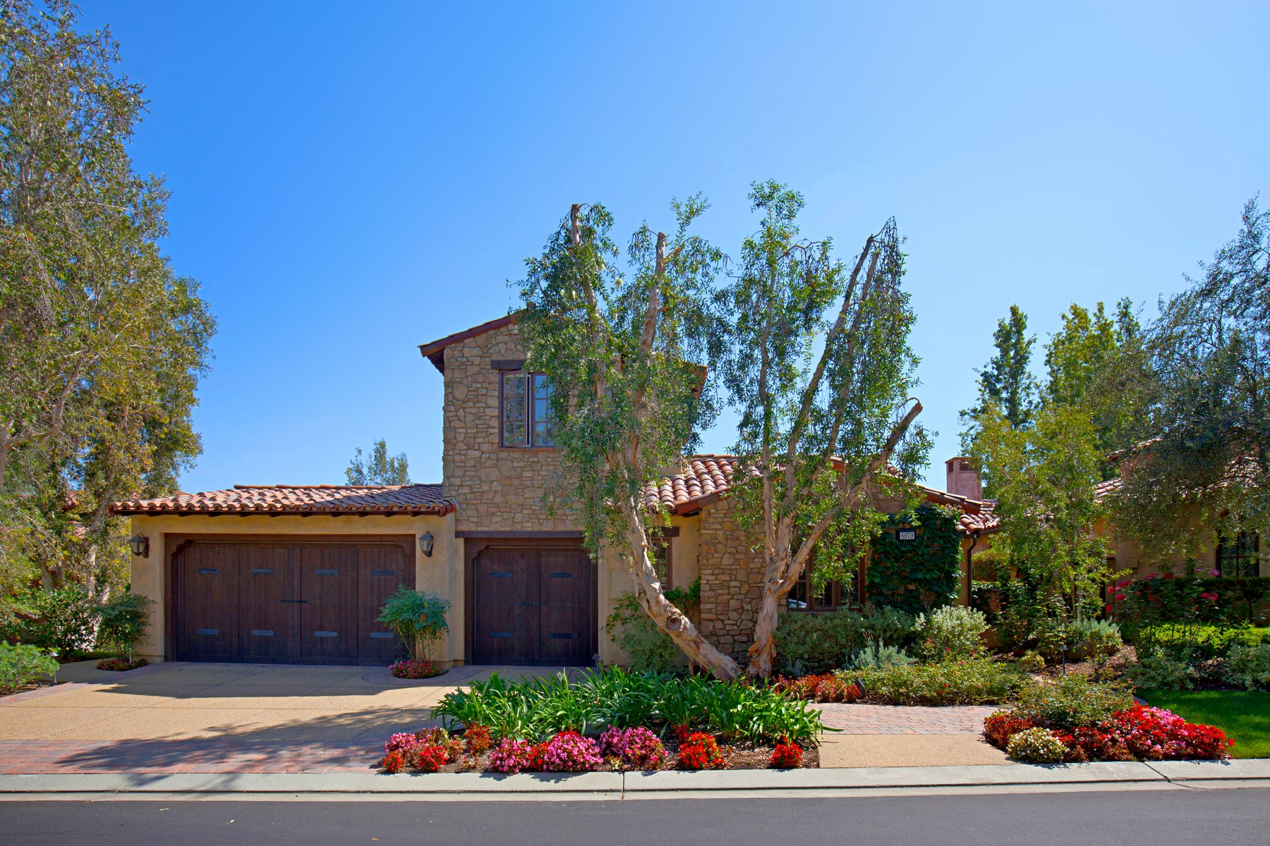 Additional photo for property listing at 6979 Corte Spagna  Rancho Santa Fe, 加利福尼亚州 92067 美国