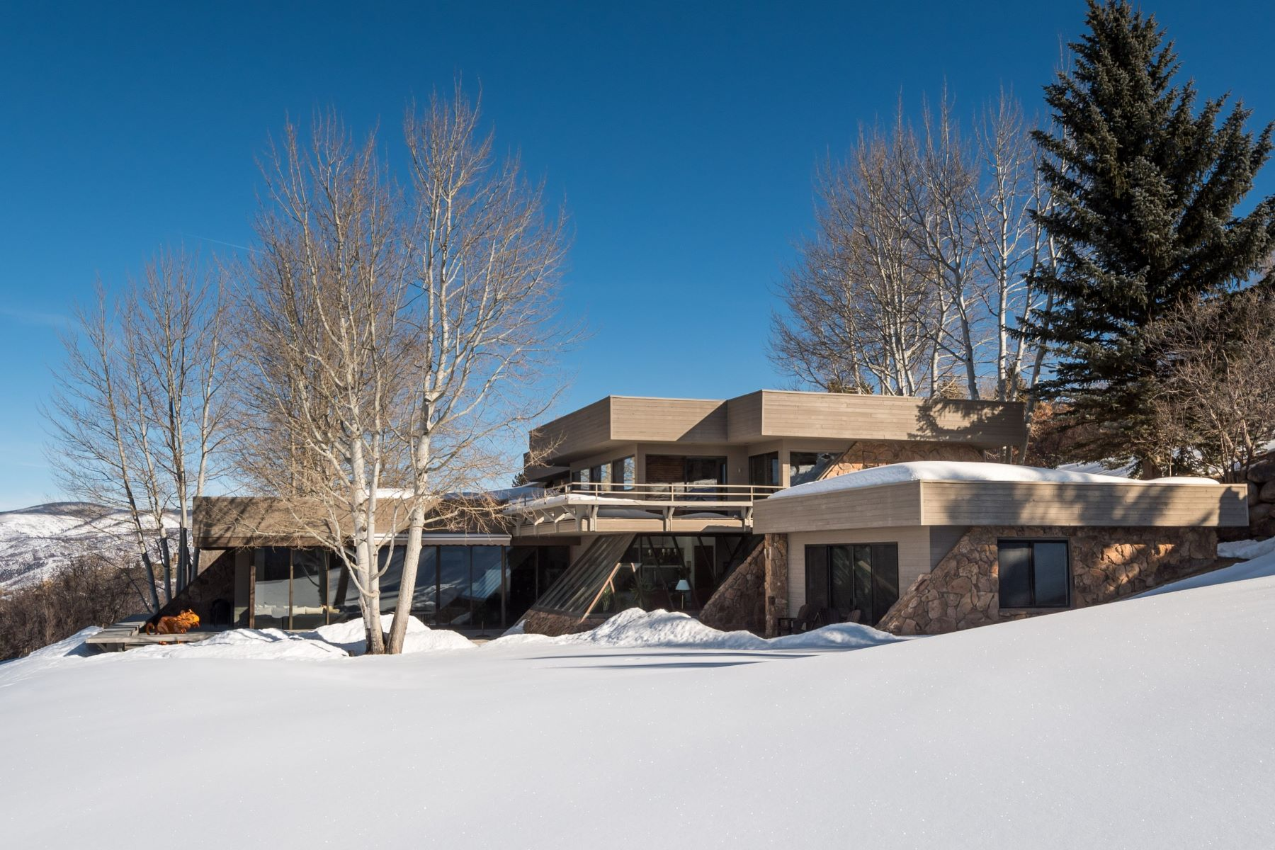 Property For Sale Aspen