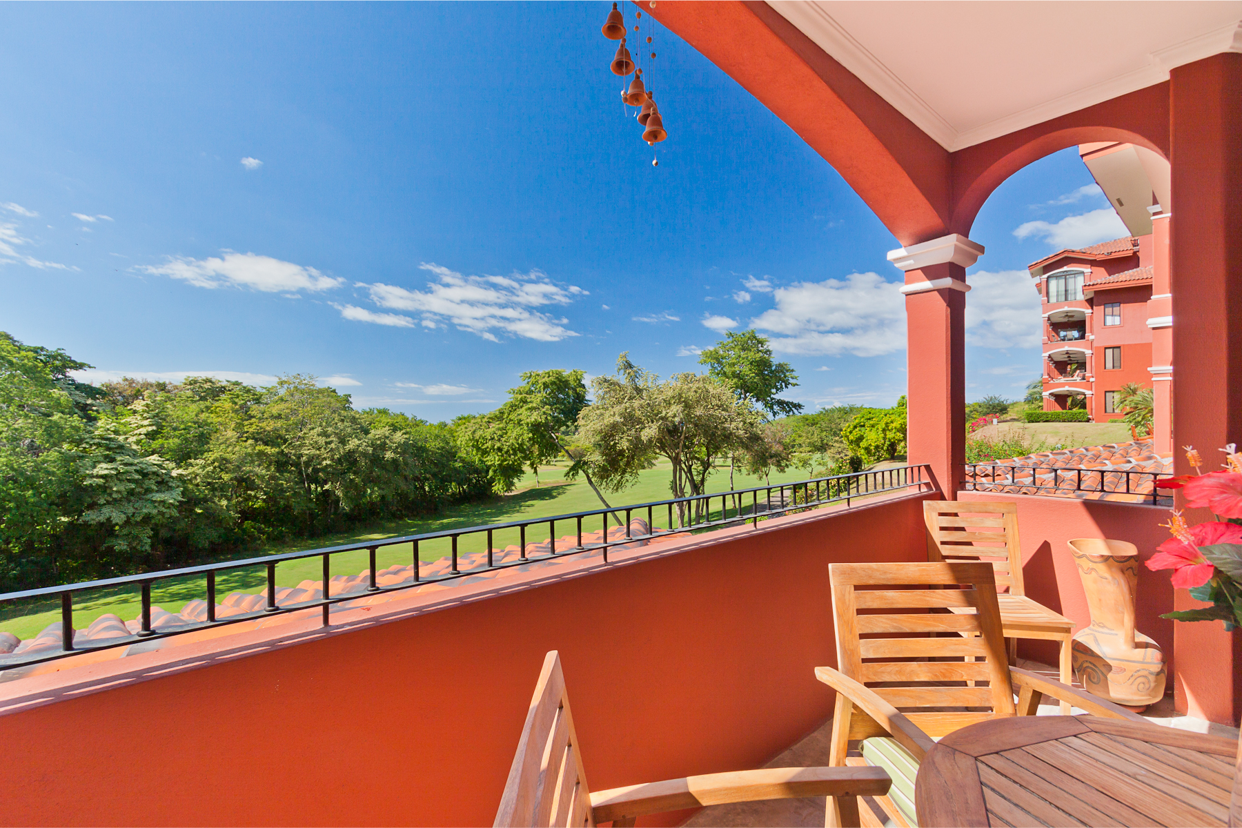 Additional photo for property listing at Bougainvillea 9204 PRICE REDUCED  Reserva Conchal, Guanacaste 50308 Costa Rica