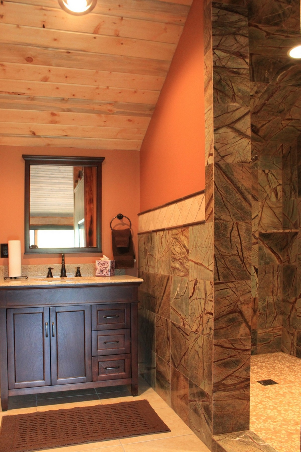 Additional photo for property listing at StageStop Ranch at Five Pines Mesa 8925 Bearpaw Trail Yampa, Colorado 80483 United States