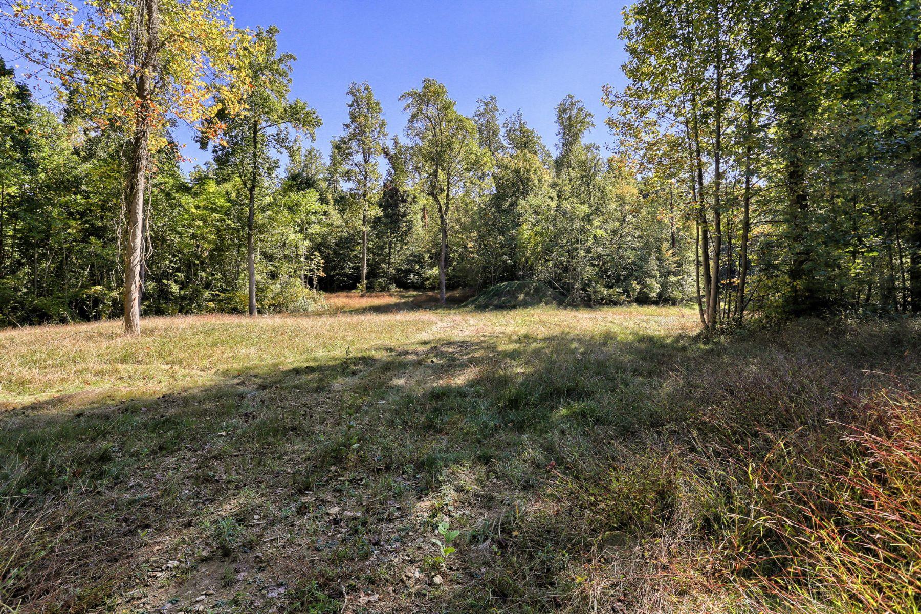 Additional photo for property listing at Hilldale Estates 63 Hilldale Road lot 9 Pequea, Pennsylvania 17565 Estados Unidos