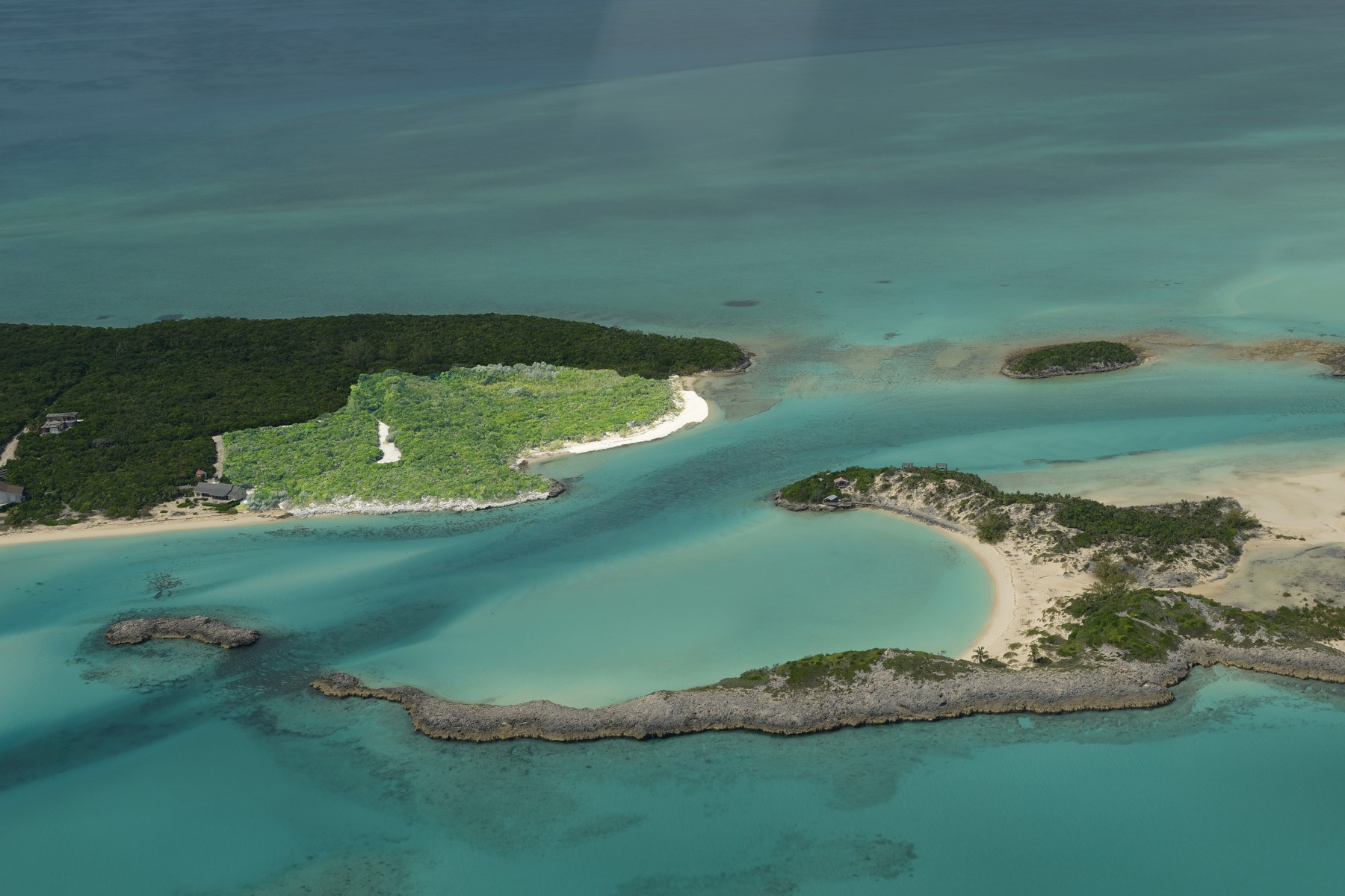 Additional photo for property listing at Galleons Point Normans Cay, 埃克苏马群岛, 伊克苏马海 巴哈马
