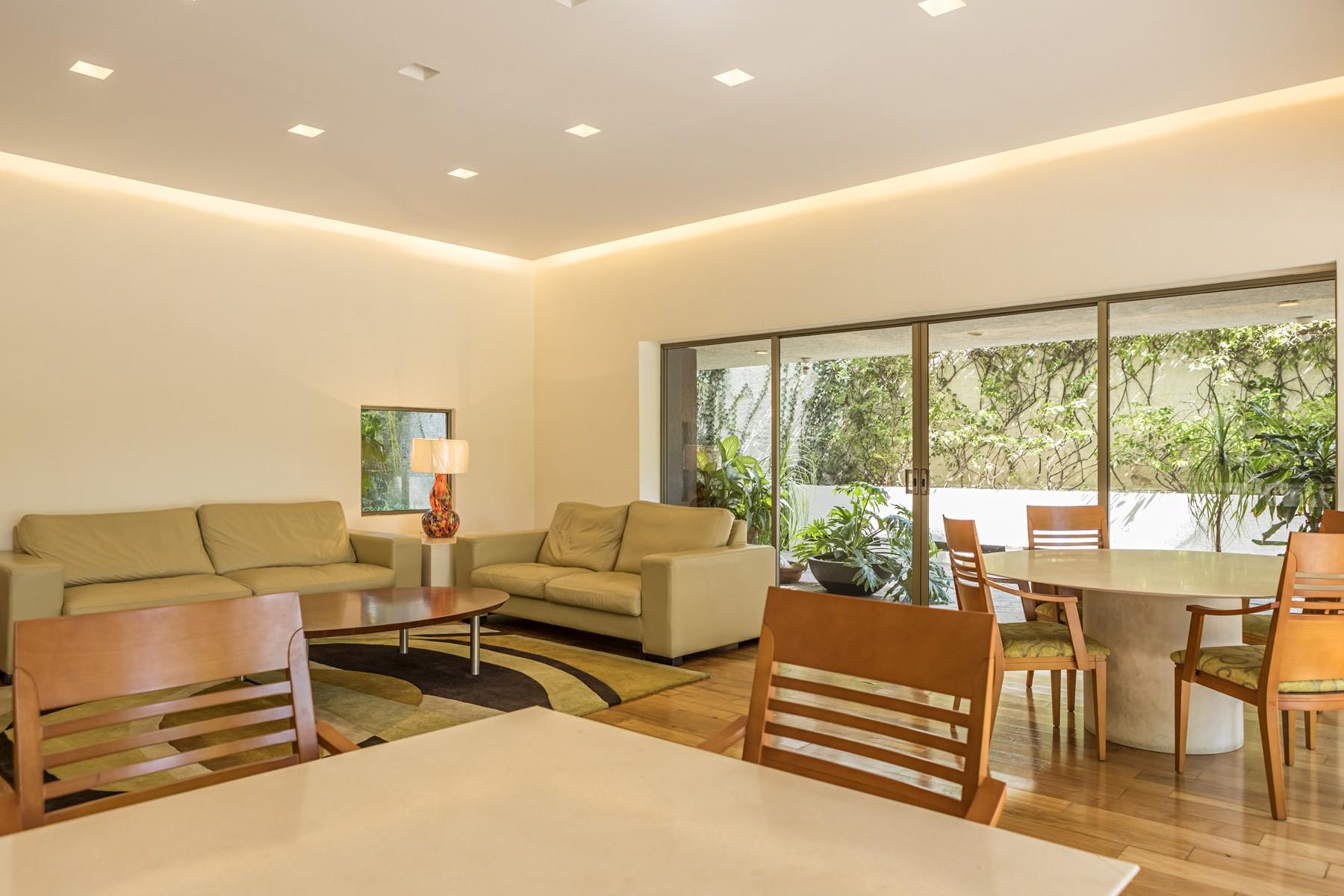 Additional photo for property listing at Piso 3, Río de la Plata, Colomos Providencia, Guadalajara. Rio de la Plata 2509 Guadalajara, Jalisco 44660 Mexico