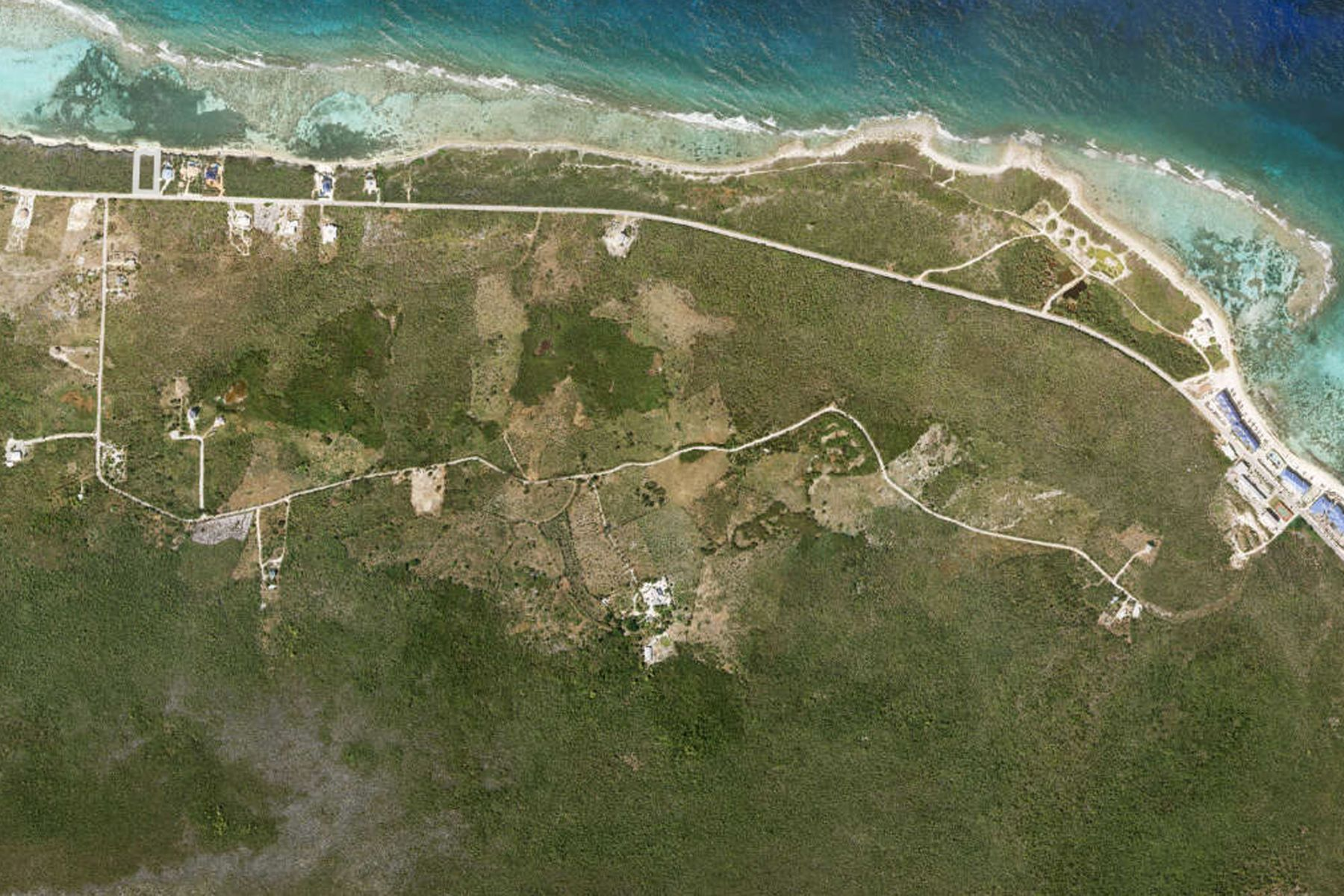 Additional photo for property listing at Great Bluff land for sale Queens Hwy East End,  KY1 Cayman Islands