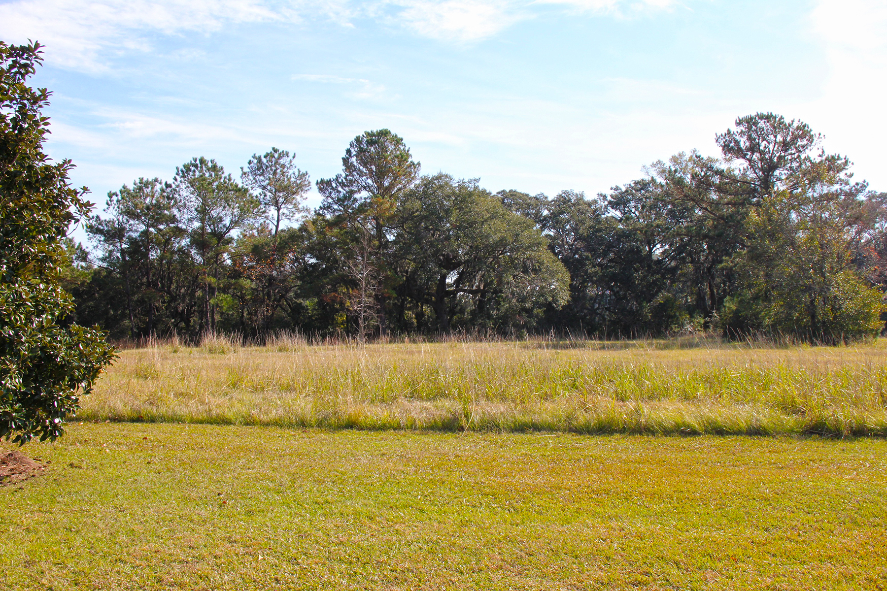 Land for Sale at 1604 Bernier Commons Johns Island, South Carolina, 29455 United States