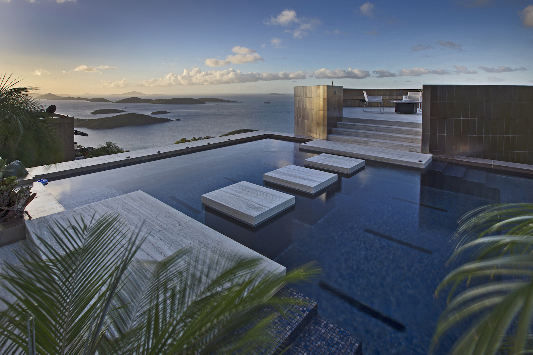 Additional photo for property listing at Villa Solenborg  圣约翰, 维京群岛 00830 美属维尔京群岛