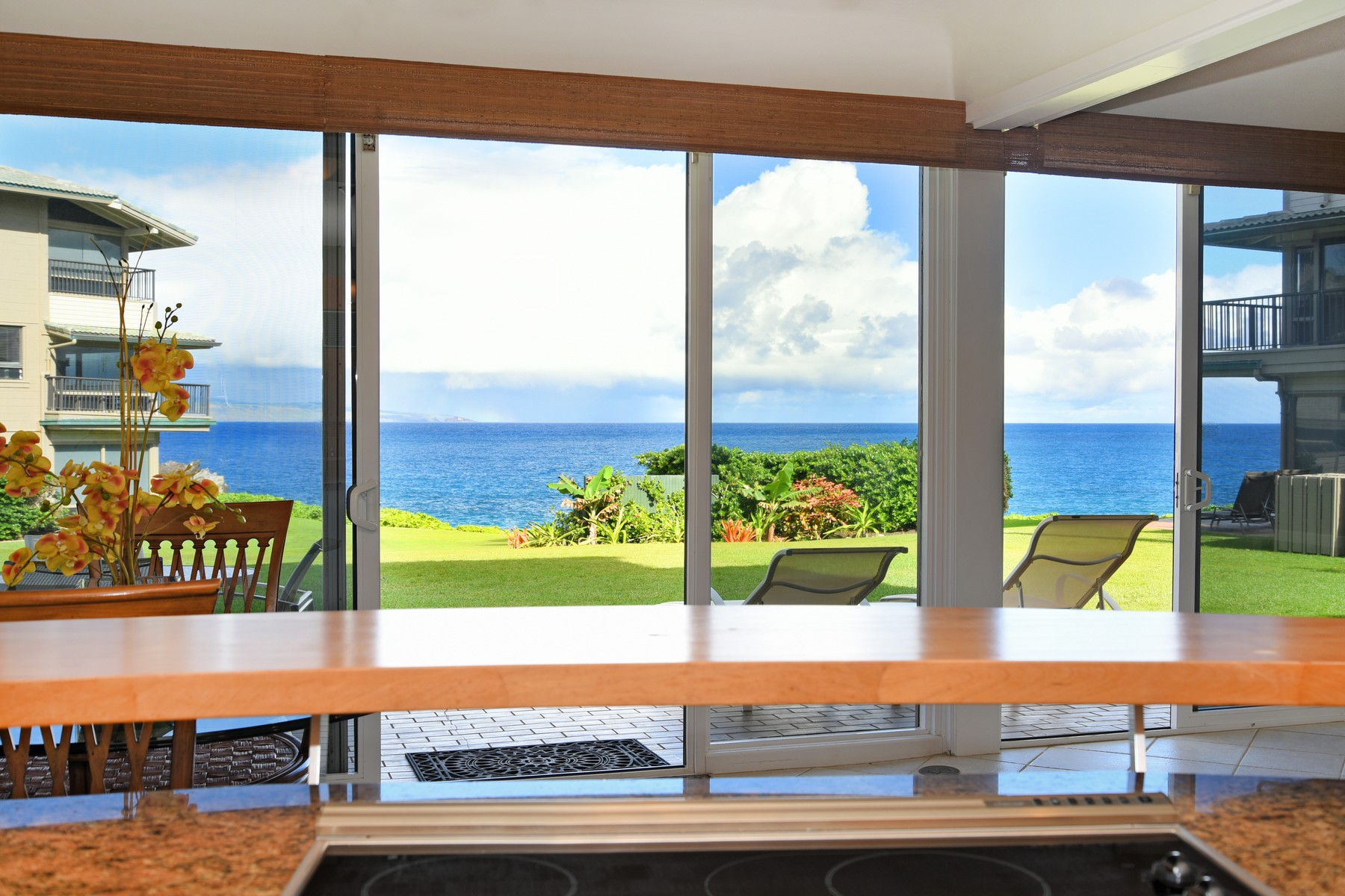 Condominium for Sale at Kapalua Bay Villas 28G1, 2 500 Bay Drive Kapalua Bay Villas 28G1, 2 Kapalua, Hawaii, 96761 United States