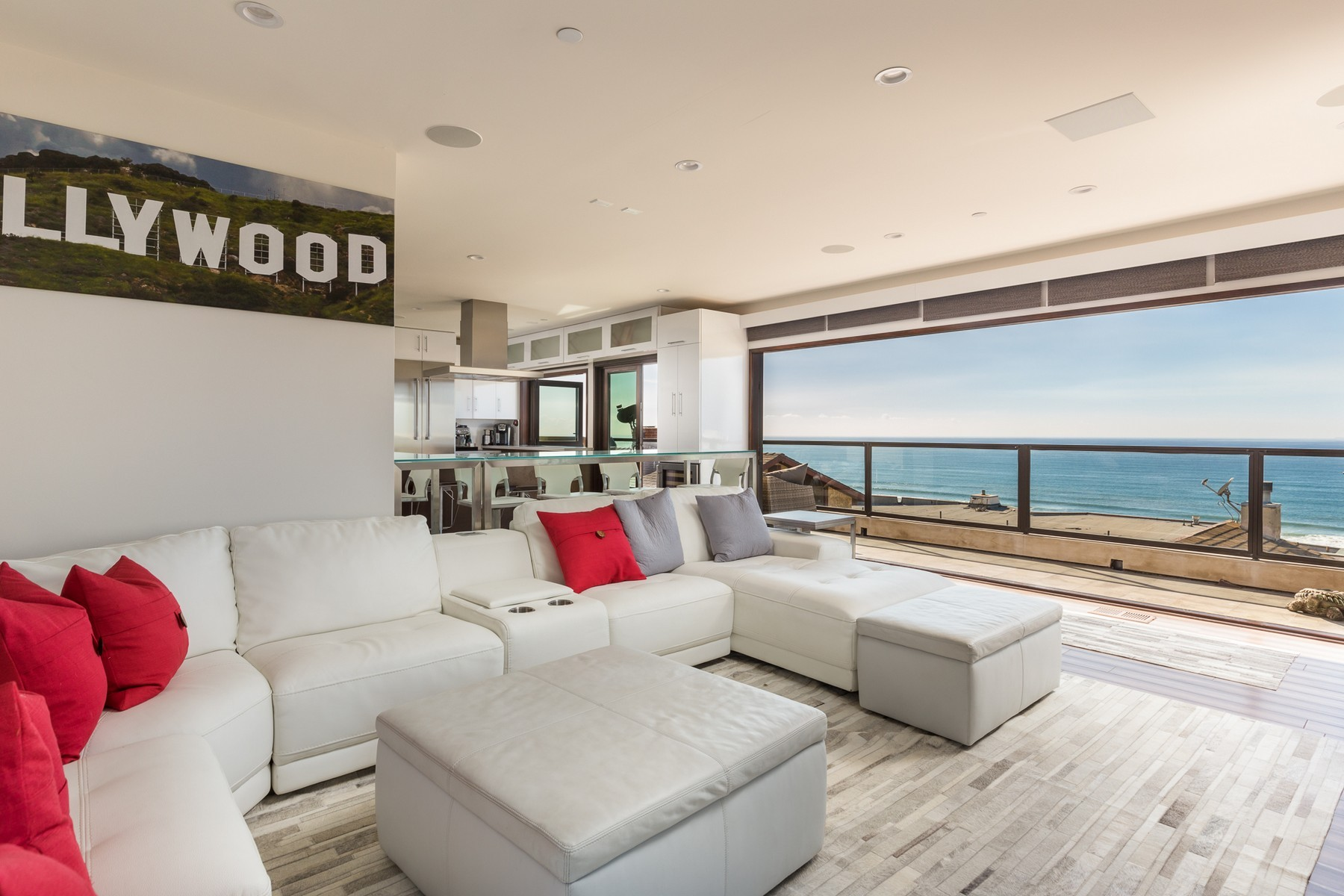 Single Family Home for Sale at 232 30th Pl Manhattan Beach, California 90266 United States