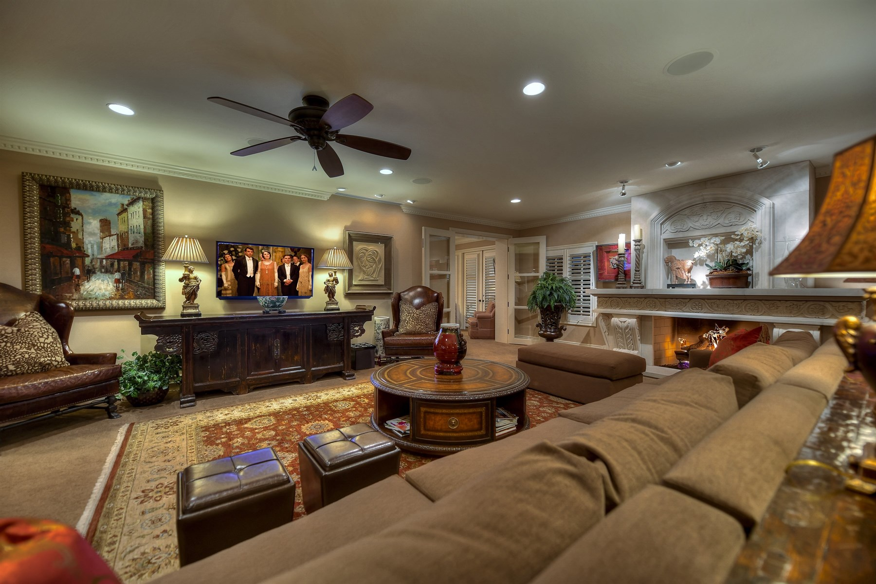Additional photo for property listing at The crown jewel of the Biltmore Estates. 37 BILTMORE ESTATES DR,  Phoenix, Arizona 85016 United States