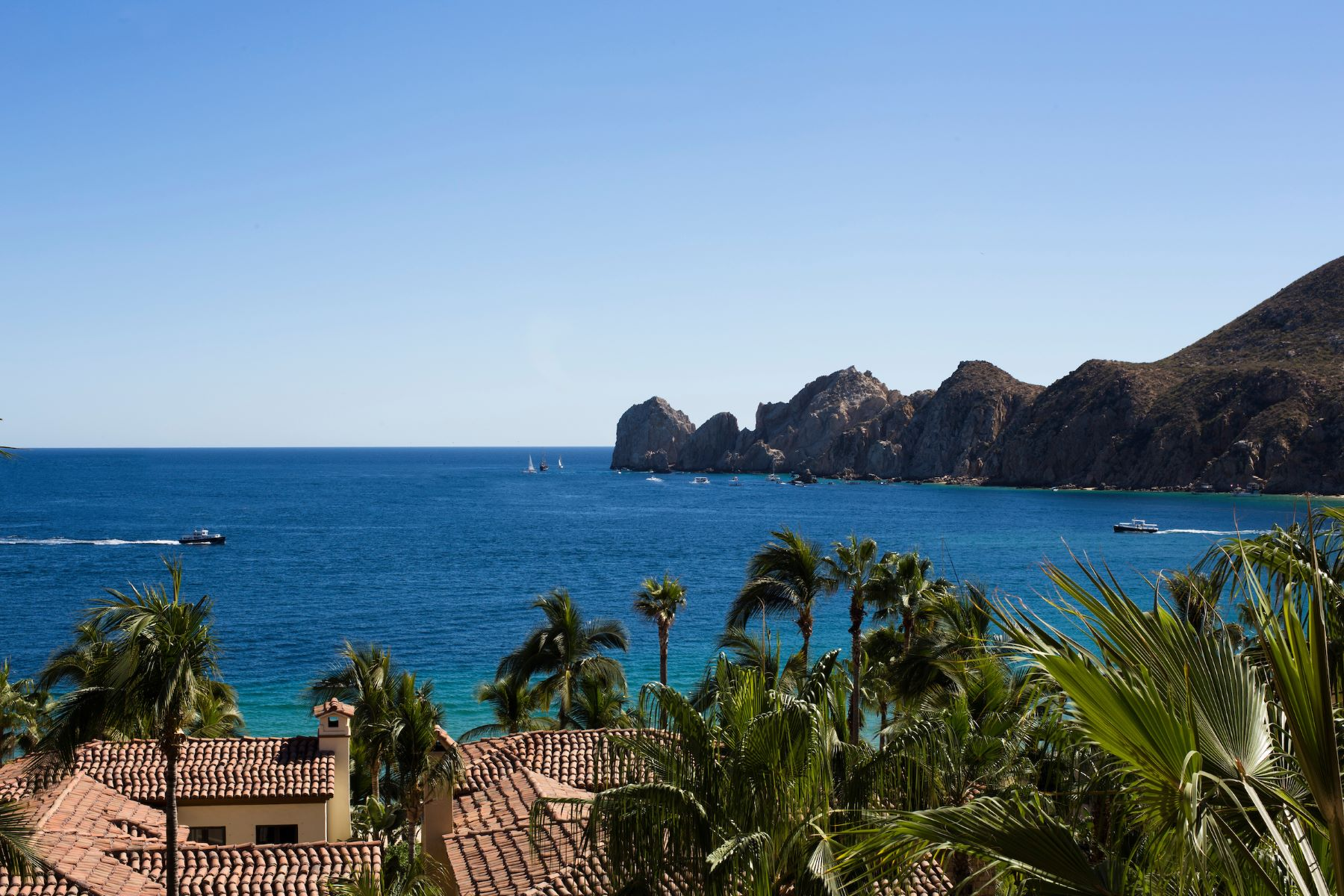 Condominium for Sale at Hacienda 2-304 Cabo San Lucas, Baja California Sur Mexico