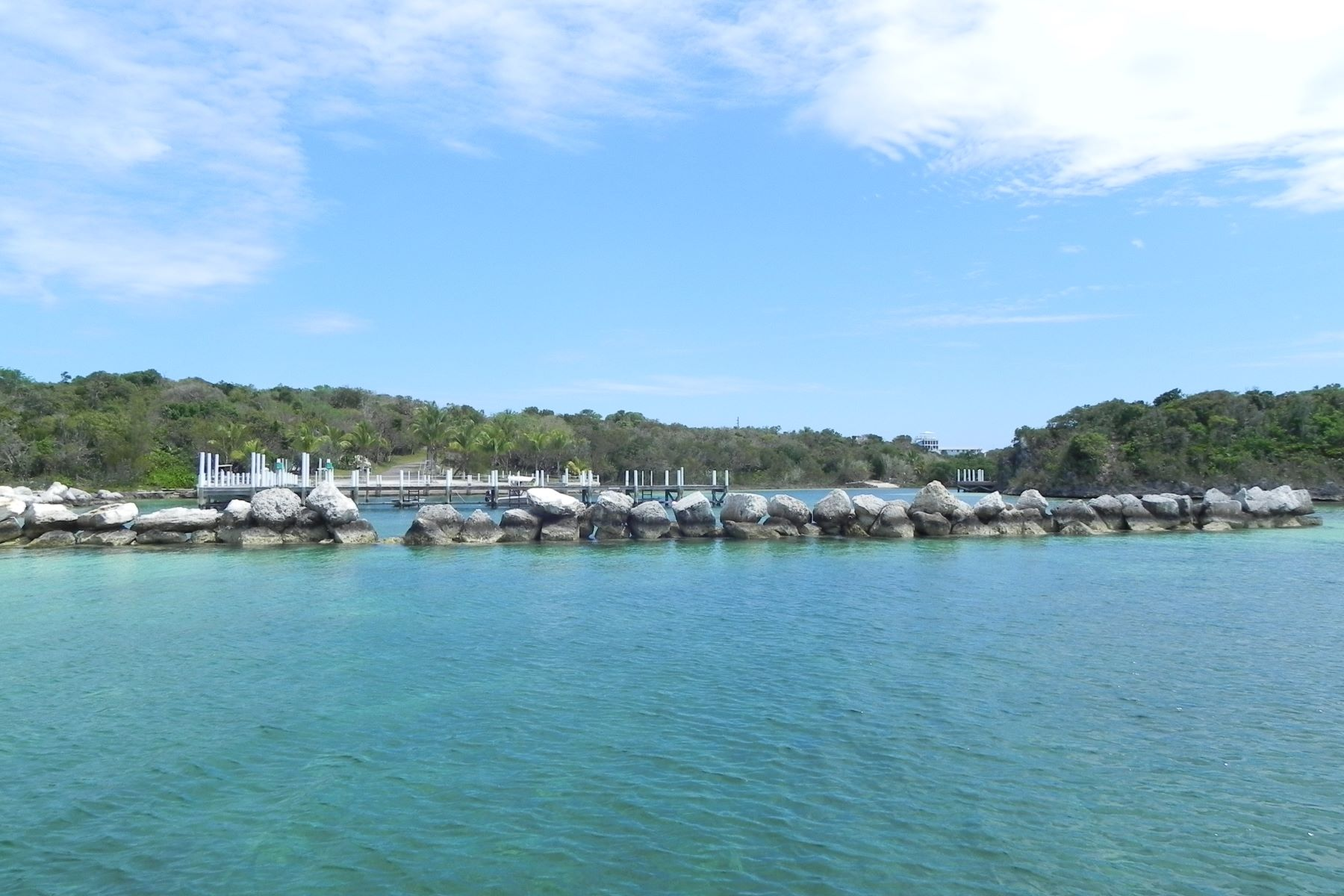 Additional photo for property listing at Island Tides Elbow Cay Hope Town, Abaco Bahamas