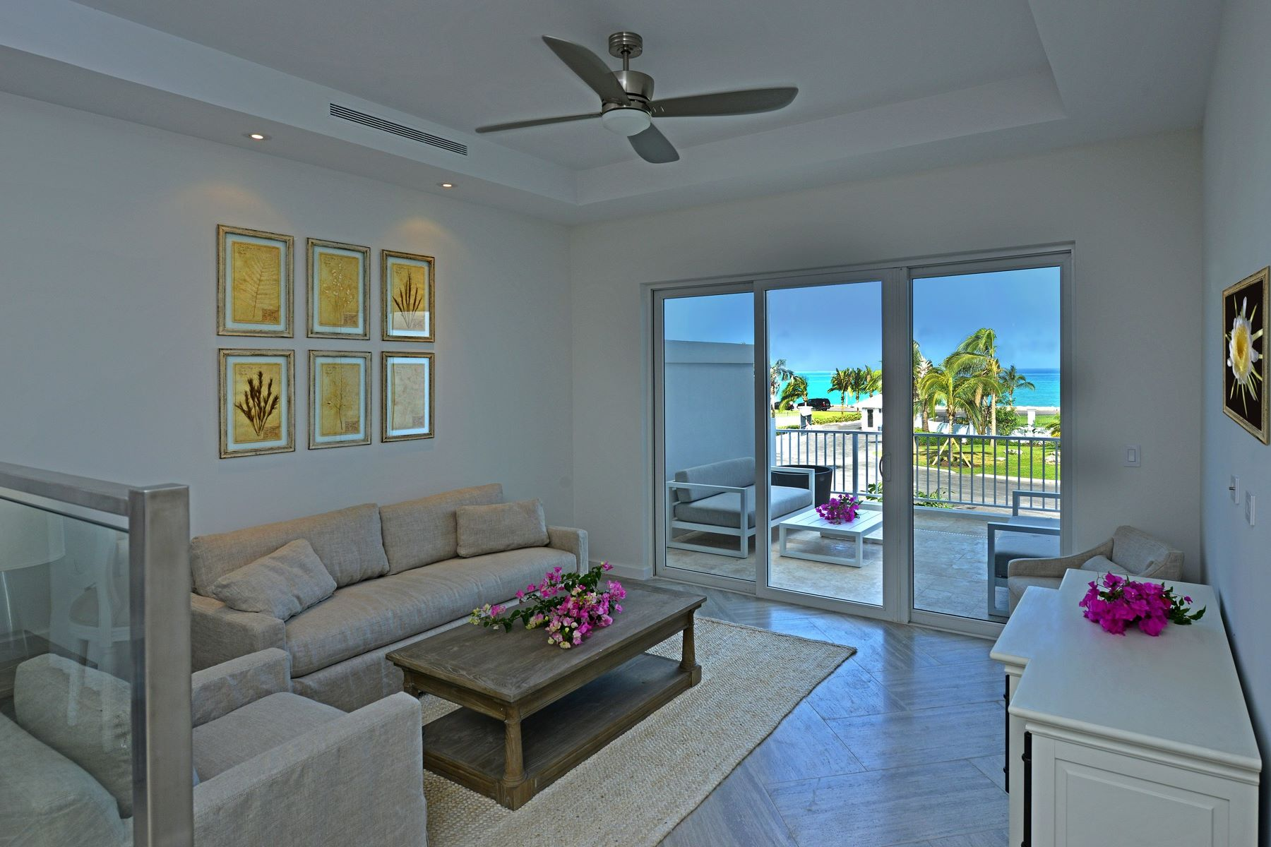 Additional photo for property listing at Ocean Terraces, Suite 206 海湾街, 新普罗维登斯/拿骚 巴哈马