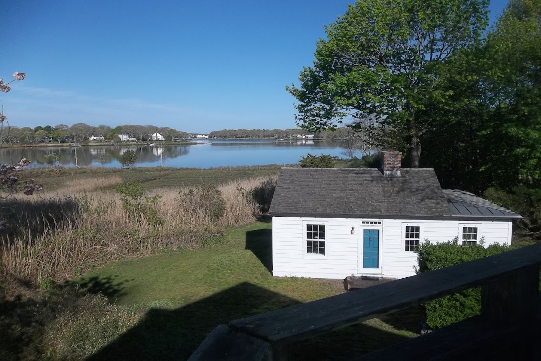 Additional photo for property listing at 314 Main Street  Sag Harbor, New York 11963 United States