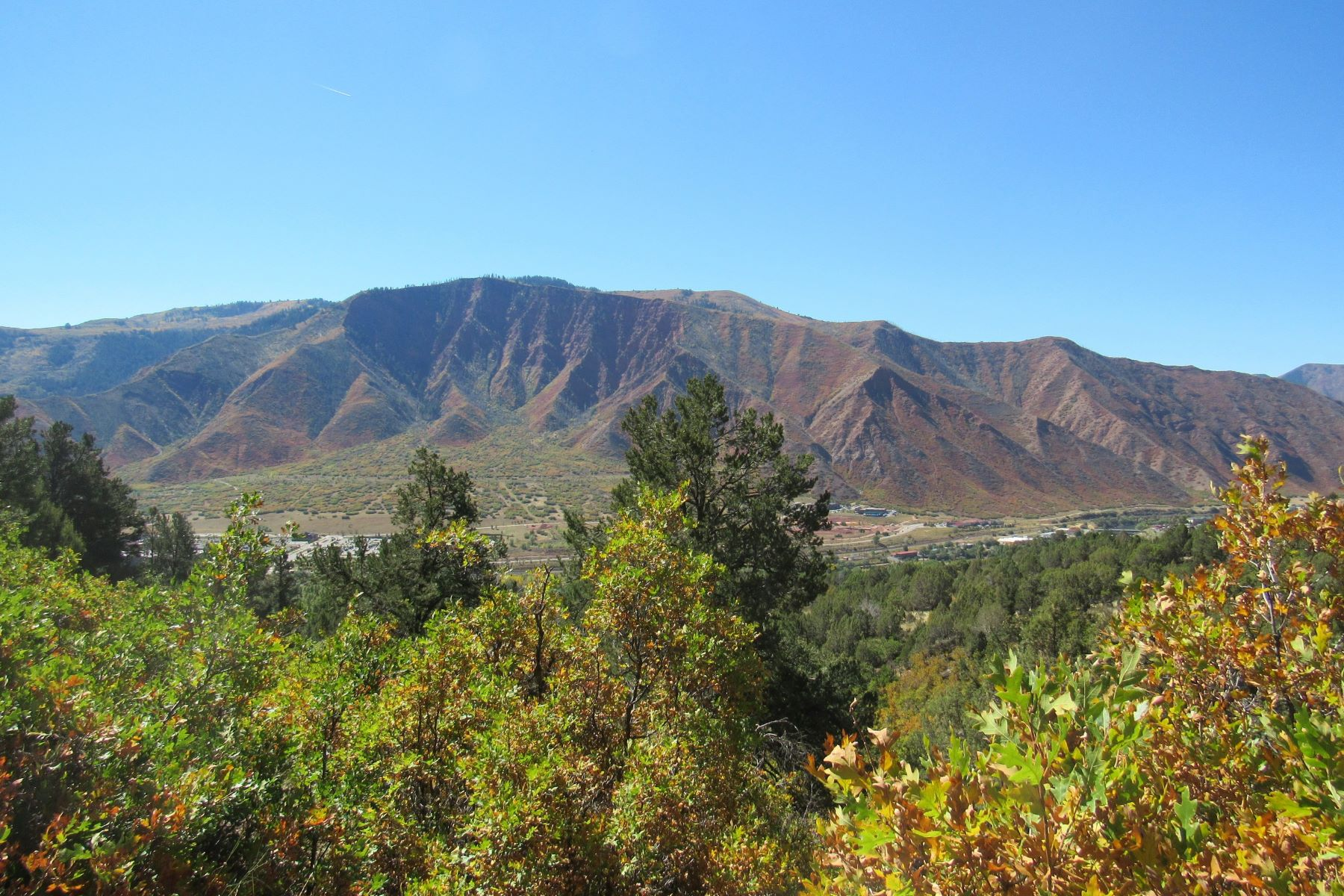 Property For Sale Glenwood Springs