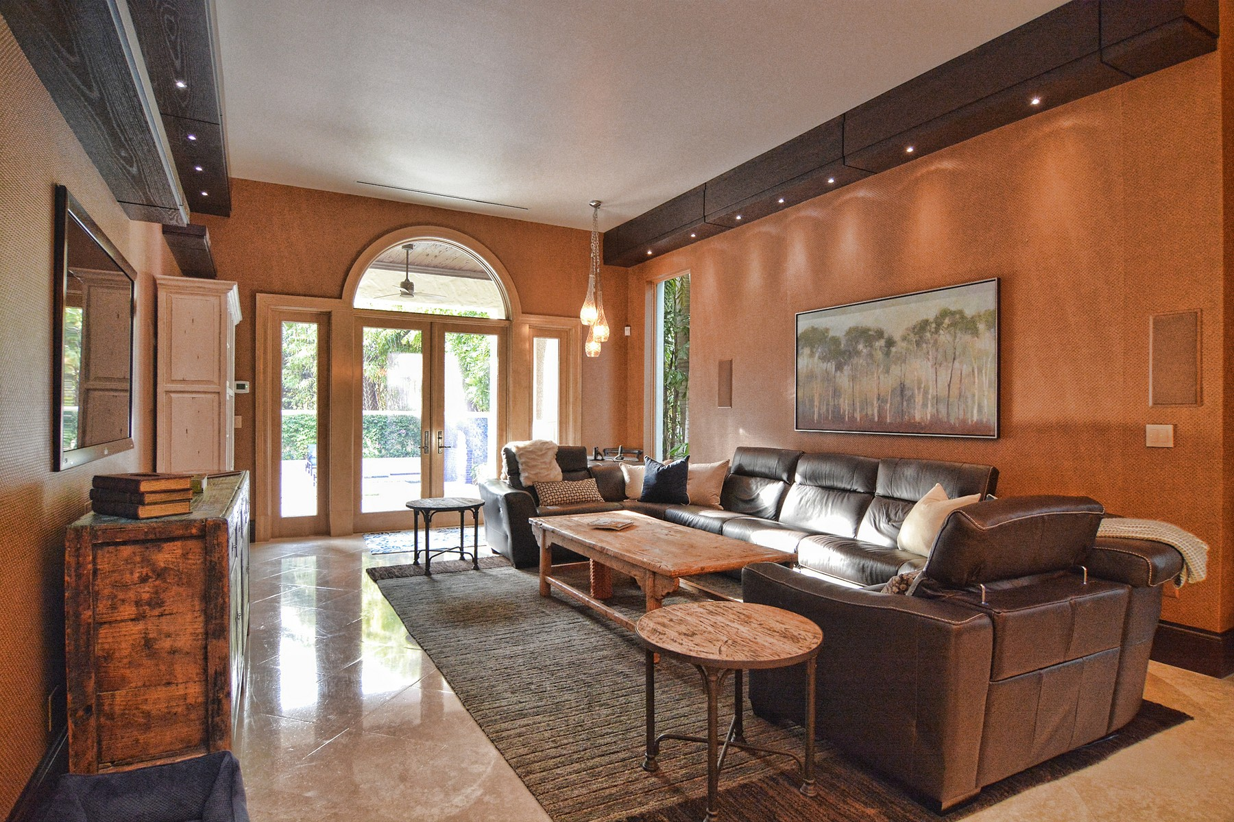 Additional photo for property listing at 526 Bald Eagle Drive at Trump National 526 Bald Eagle Drive Jupiter, Florida 33477 United States