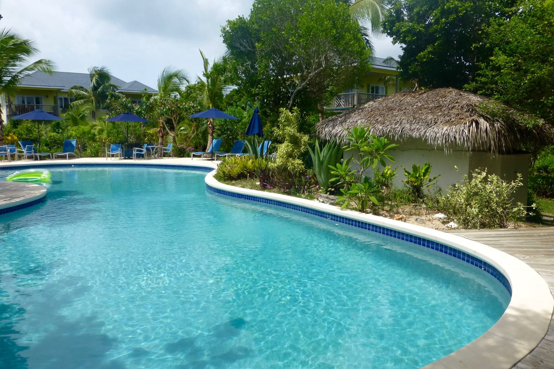 Condominium for Sale at Unit 422 Pineapple Fields Banks Road, Governors Harbour, Eleuthera Bahamas
