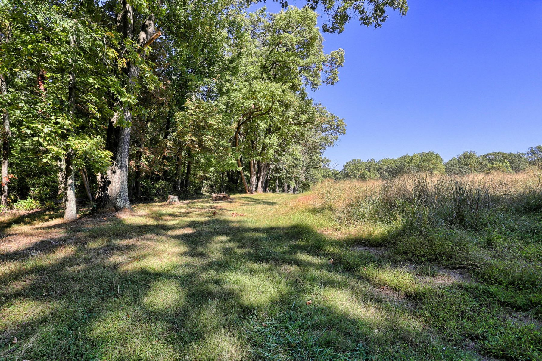 Additional photo for property listing at Hilldale Estates 8 Joann Lane lot 4 Pequea, 賓夕法尼亞州 17565 美國