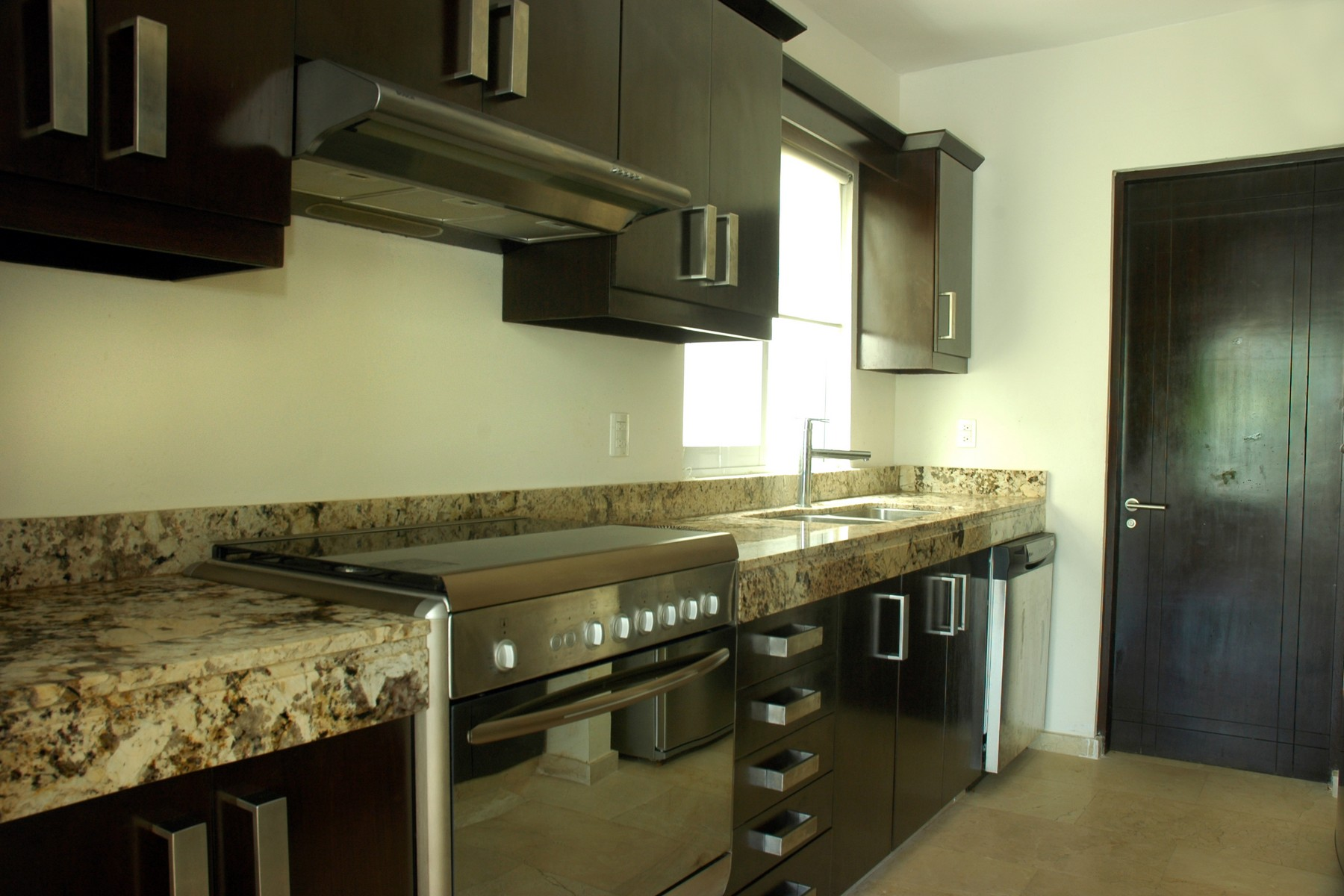 Additional photo for property listing at GOLF ONE PENTHOUSE  Playa Del Carmen, Quintana Roo 77710 Mexico