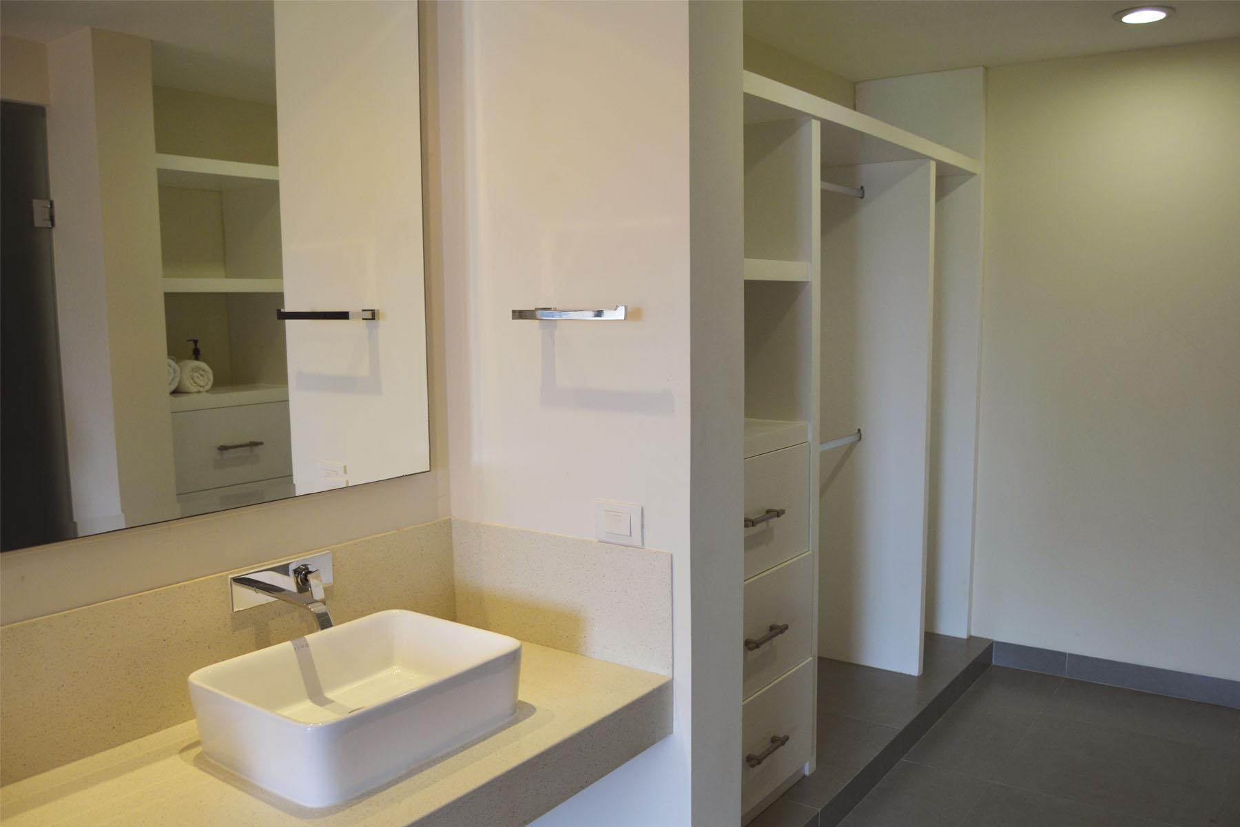Additional photo for property listing at DIAMANTE BLANCO CONDOMINIO DE LUJO Nick Price Lote 79, Mza 21, Region 04 Playa Del Carmen, Quintana Roo 77710 México