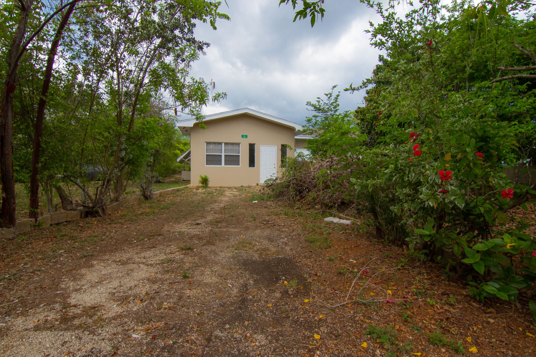 Additional photo for property listing at South Cayman Palms South Cayman Palms Terrysville Ln Lower Valley, Gran Caimán KY1 Islas Caimán