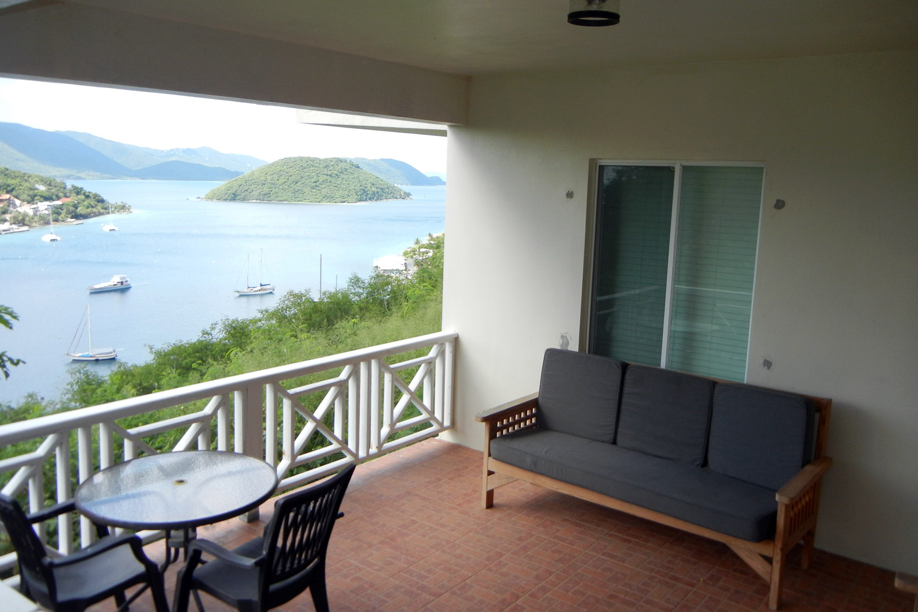 Additional photo for property listing at Sailor's Watch West End, Tortola Isole Vergini Britanniche
