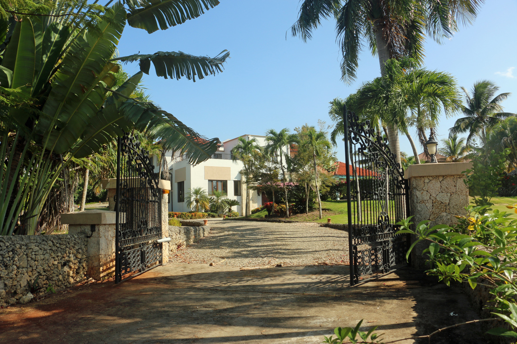 Property For Sale Cabarete