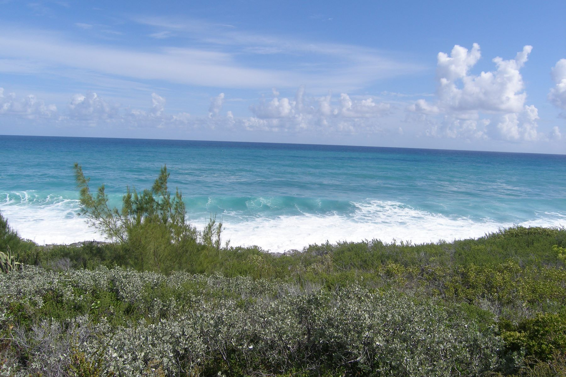 Additional photo for property listing at Oceanfront Rainbow Bay Rainbow Bay, Eleuthera Bahamas