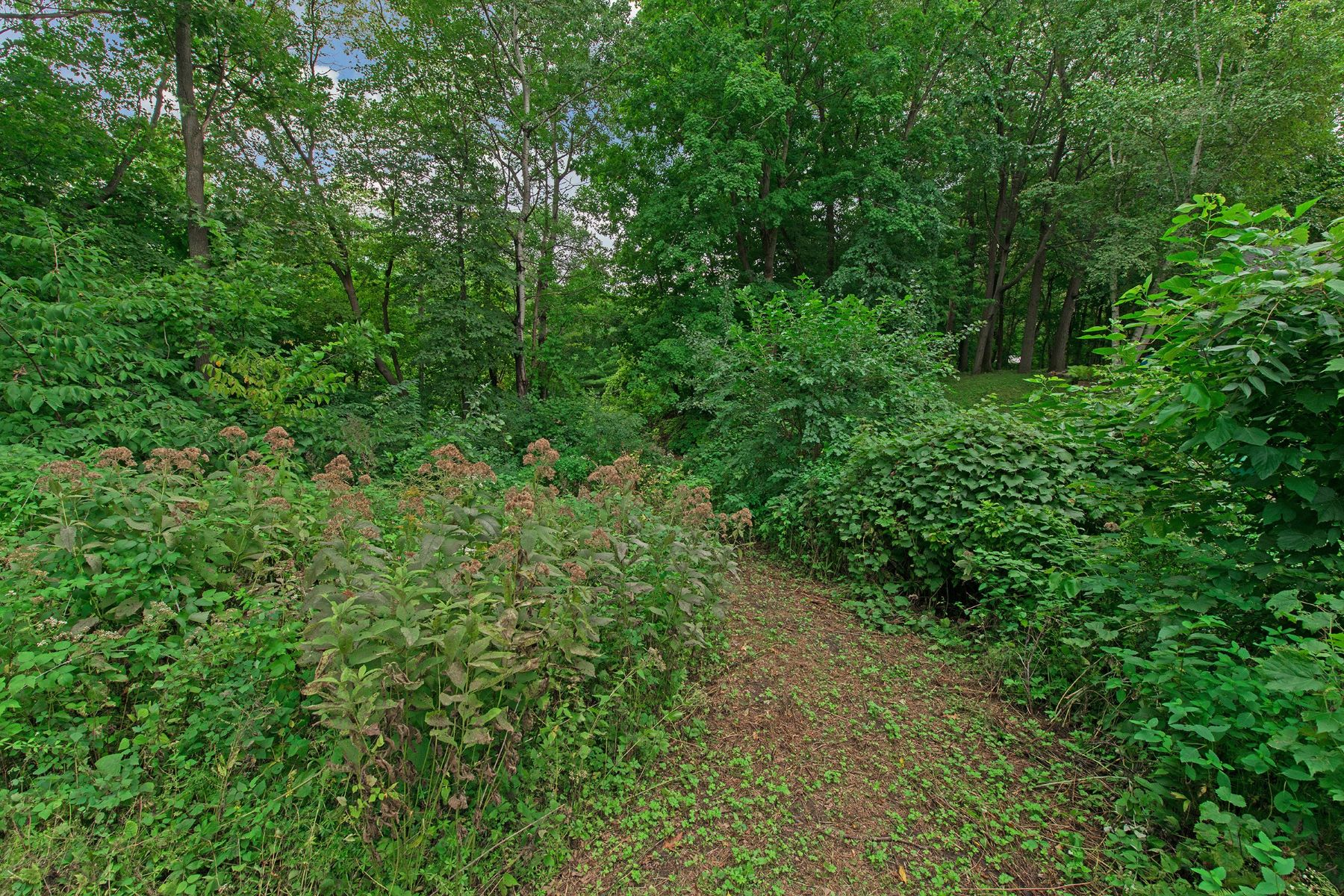 Land for Sale at 7516 Frontier Trail 7516 Frontier Trail Chanhassen, Minnesota, 55317 United States
