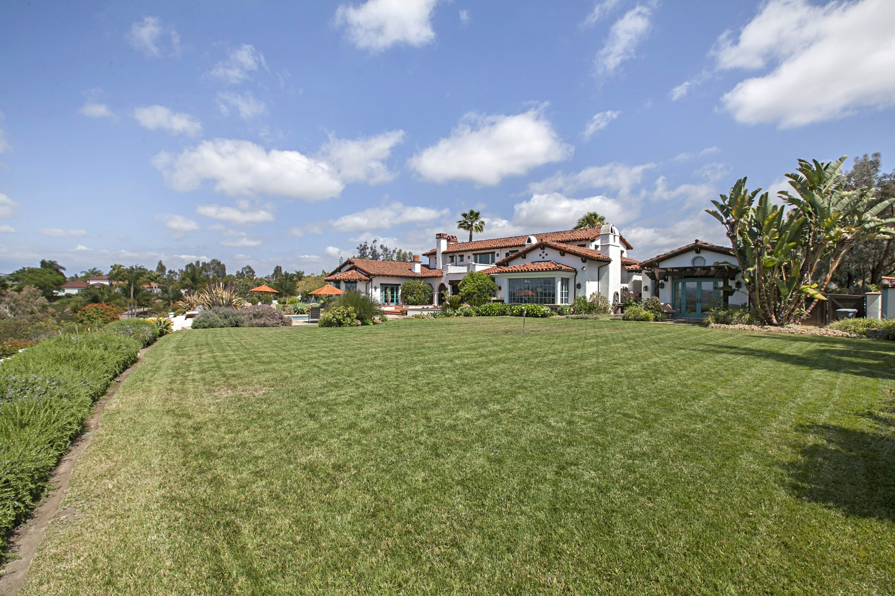 Additional photo for property listing at 5925 Lake Vista Drive  邦萨尔, 加利福尼亚州 92003 美国