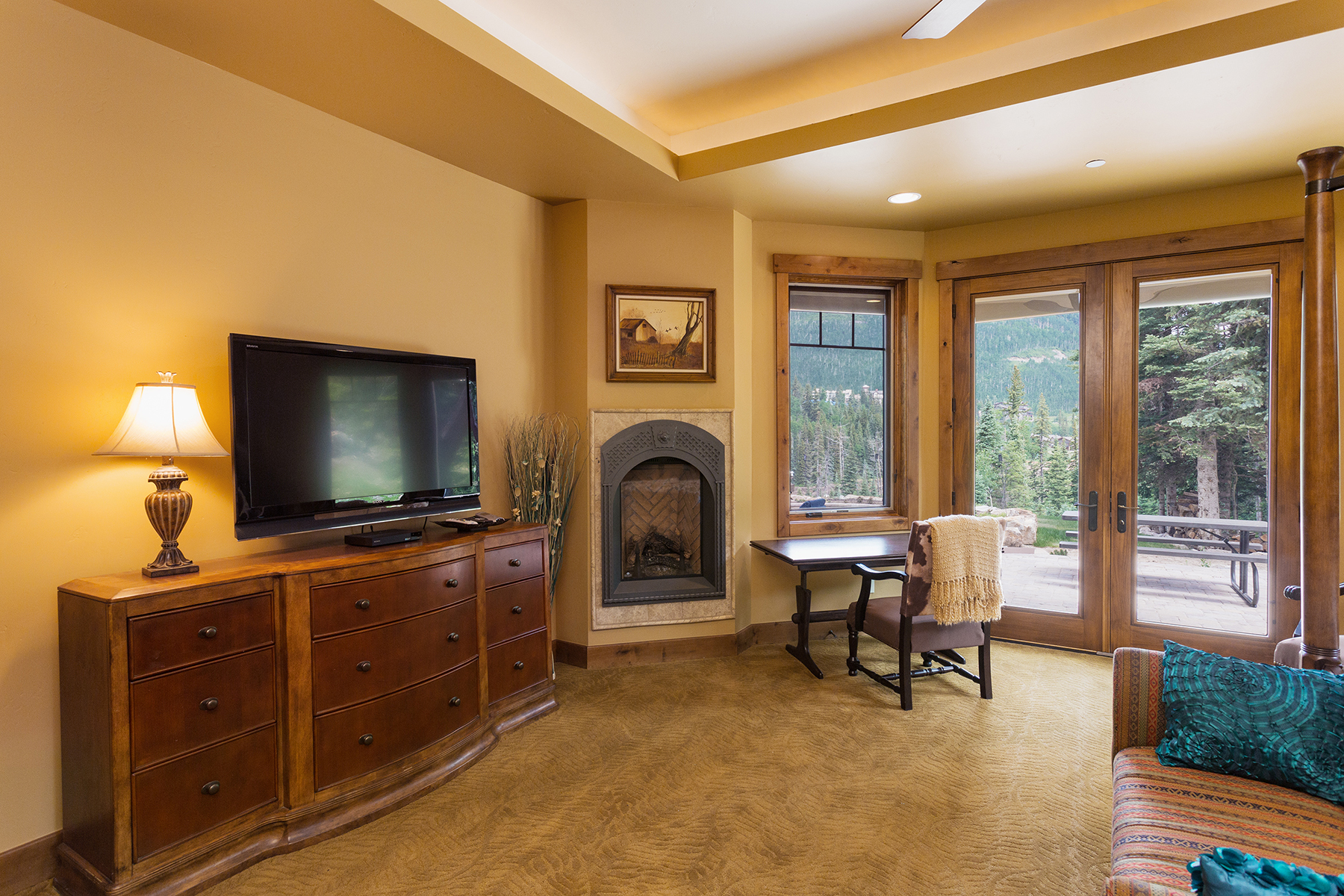 Additional photo for property listing at Engineer Village 332 Engineer Durango, Colorado 81301 United States