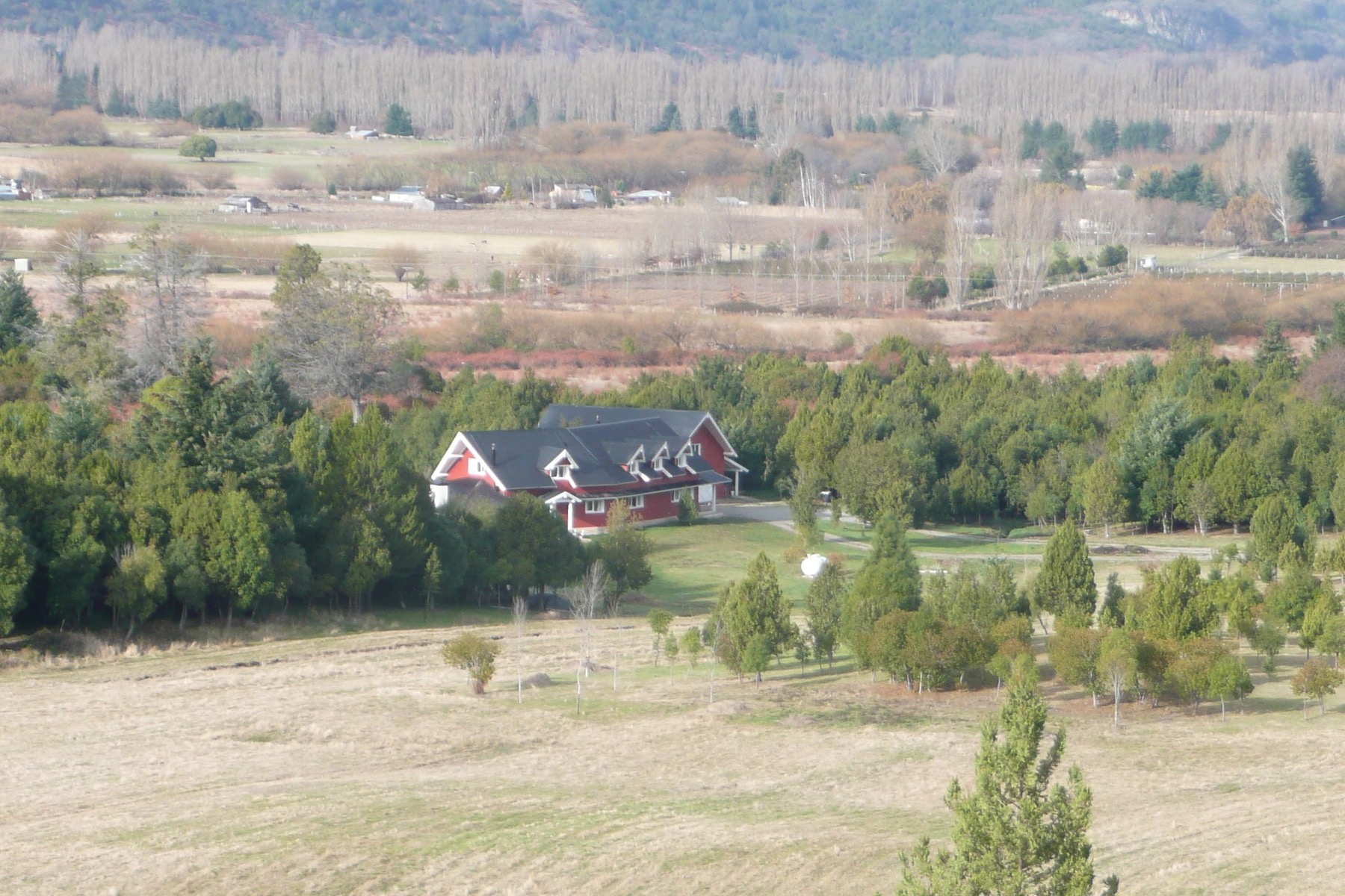 Property For Sale Other Chubut